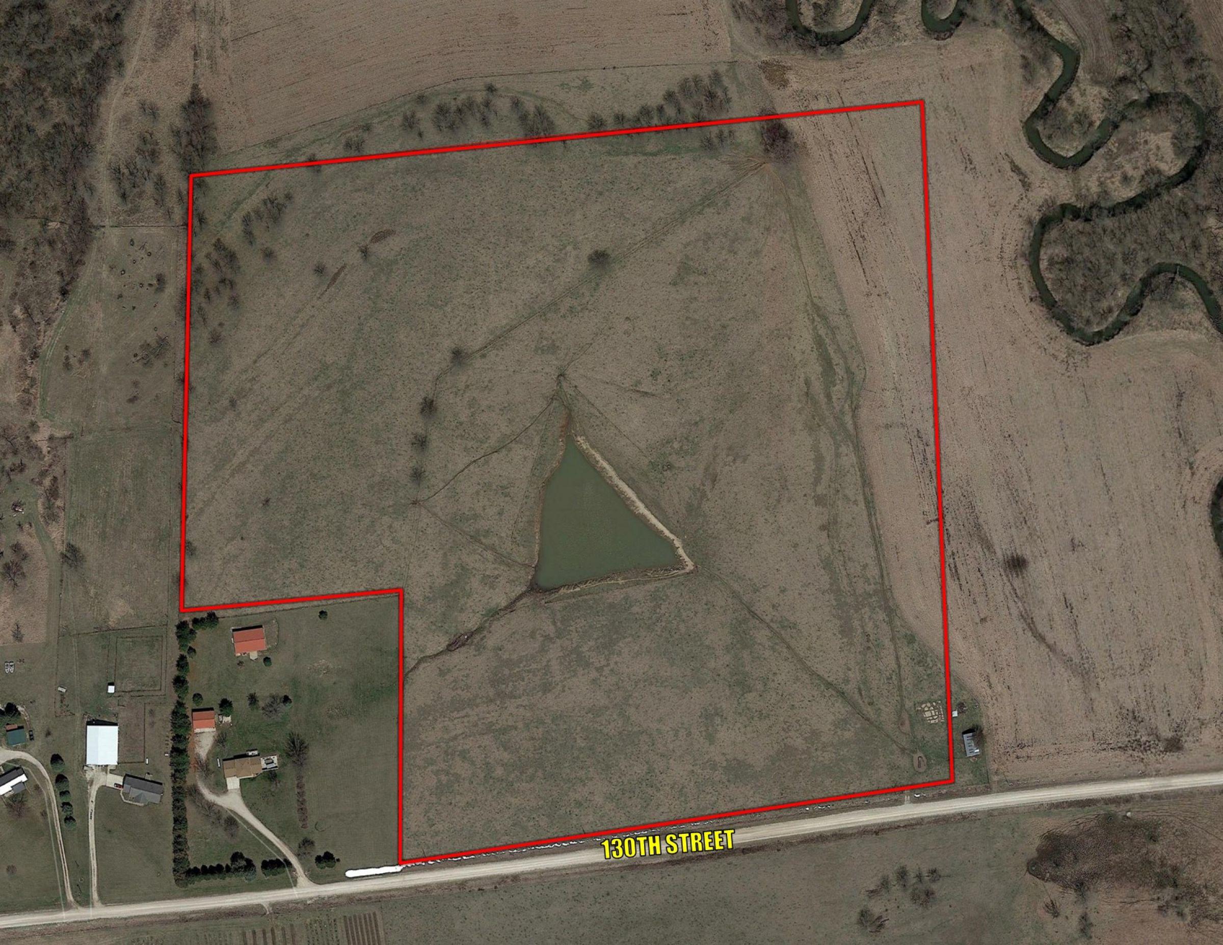 land-40-acres-listing-number-15236-0-2020-11-05-003138.jpg