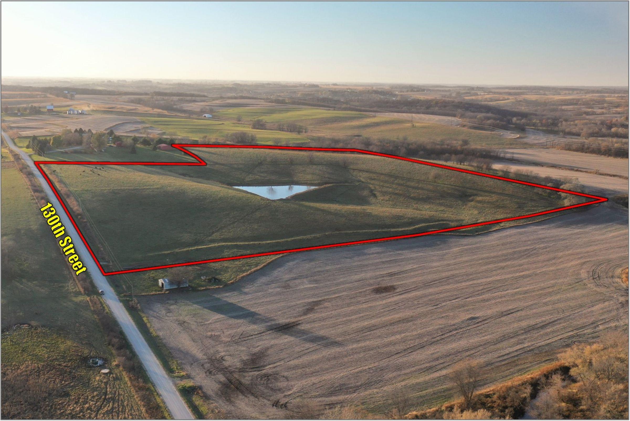 land-40-acres-listing-number-15236-0-2020-11-05-003214.jpg