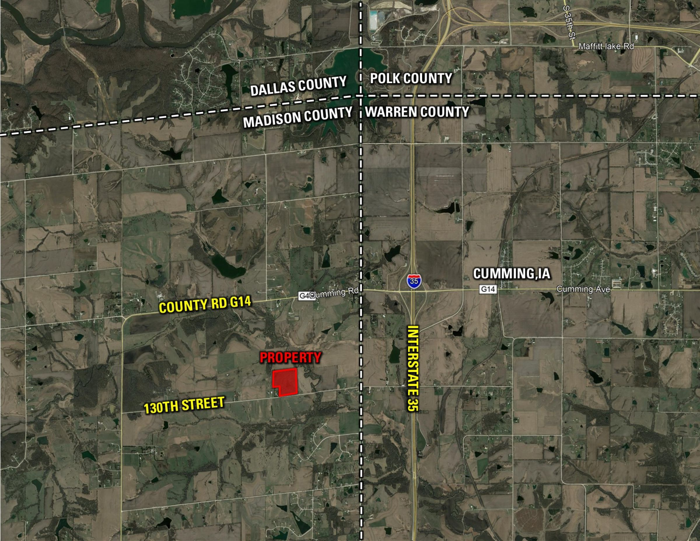 land-madison-county-iowa-40-acres-listing-number-15236-0-2020-11-05-044800.jpg