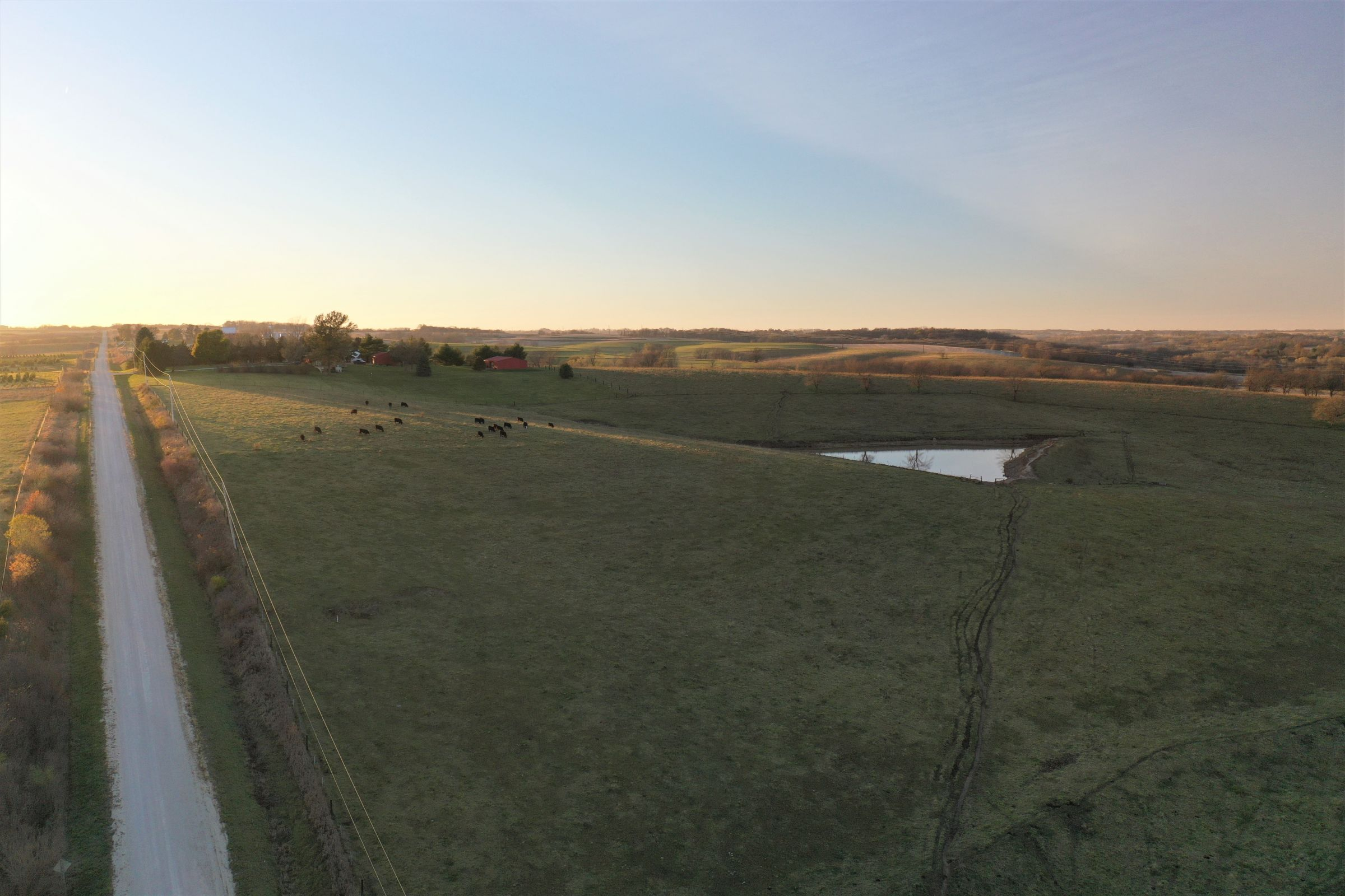 land-madison-county-iowa-40-acres-listing-number-15236-1-2020-11-05-044816.jpg