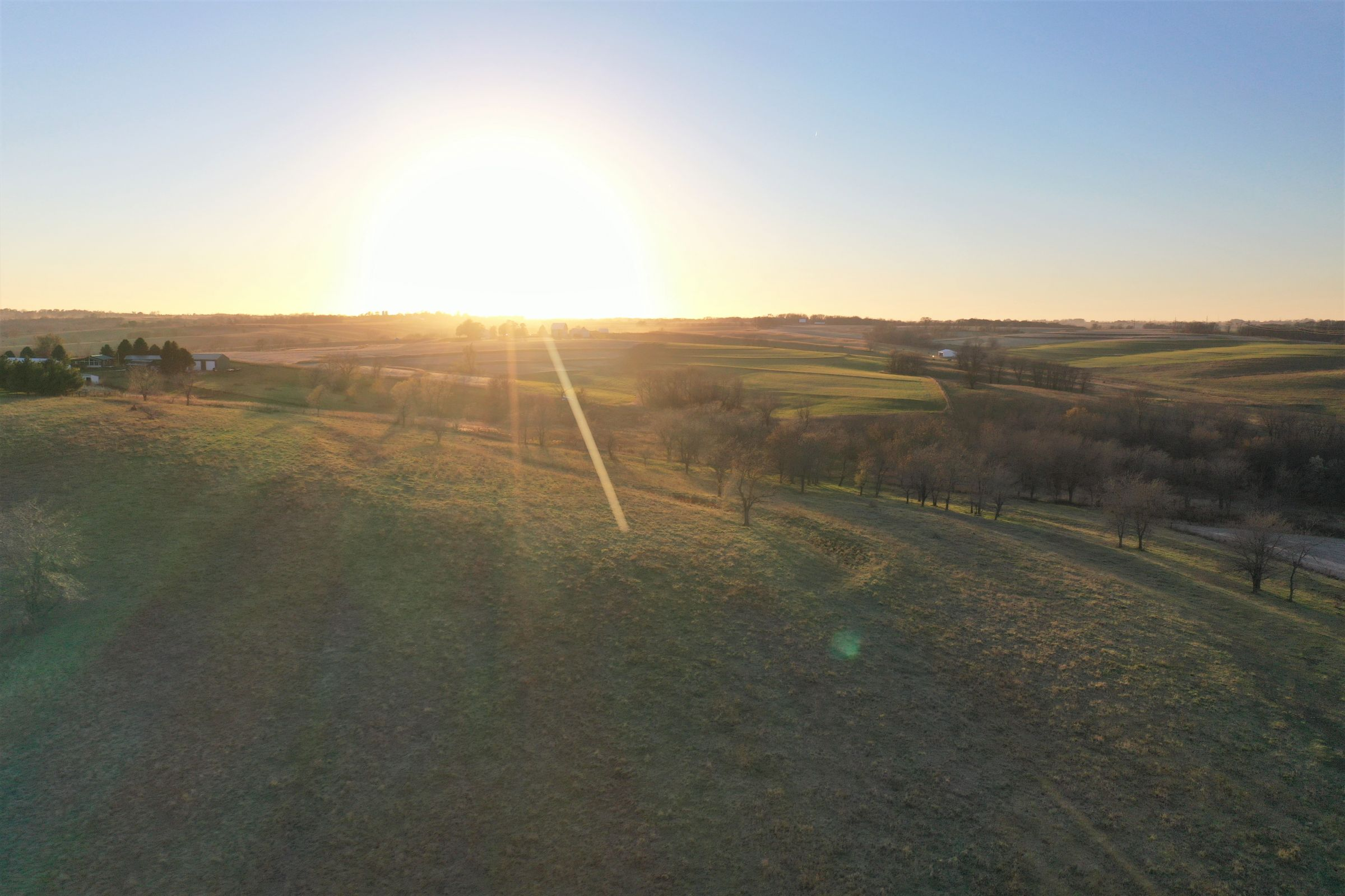 land-madison-county-iowa-40-acres-listing-number-15236-2-2020-11-05-044818.jpg