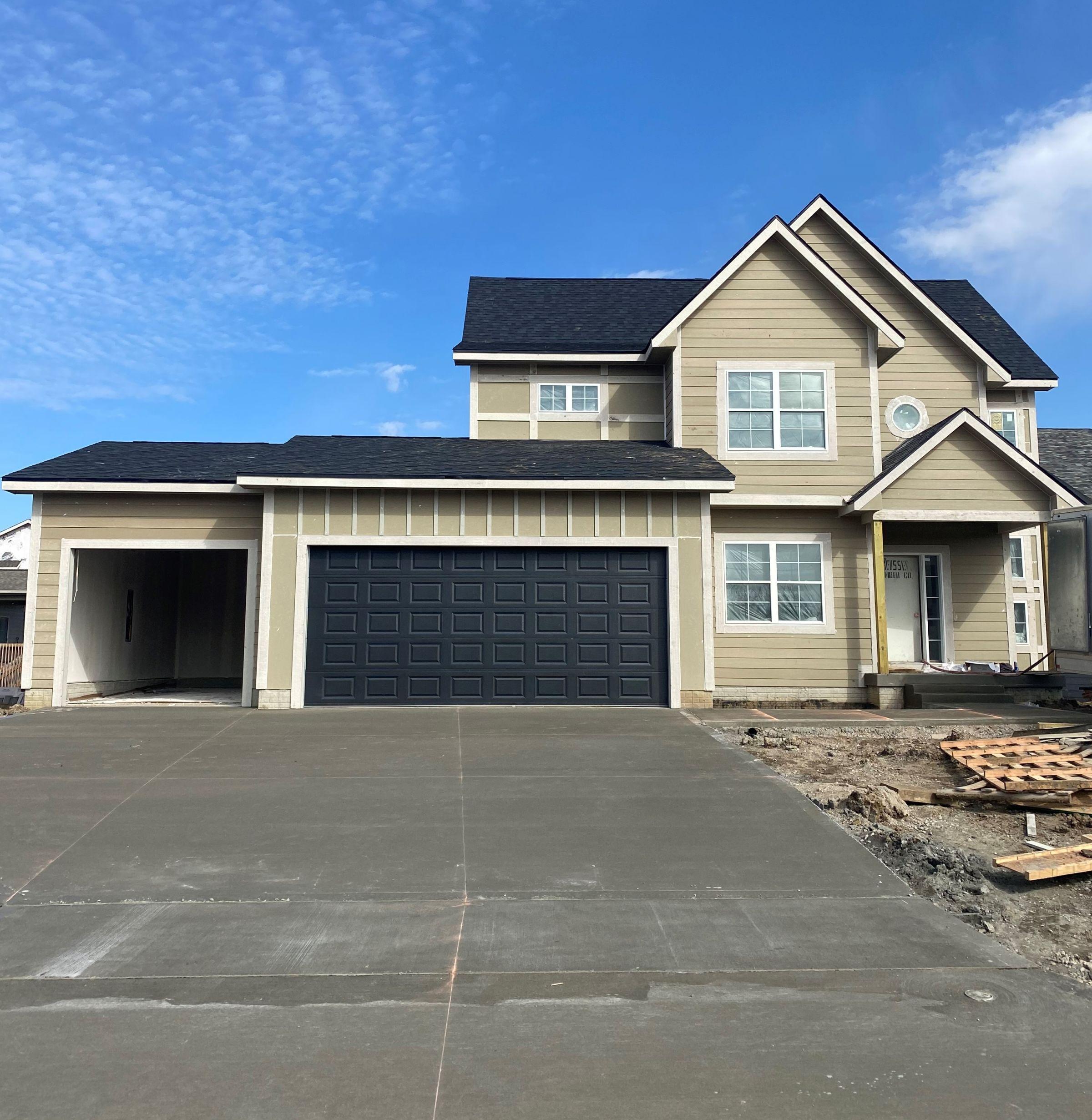 residential-polk-county-iowa-0-acres-listing-number-15240-0-2021-03-10-185208.jpg