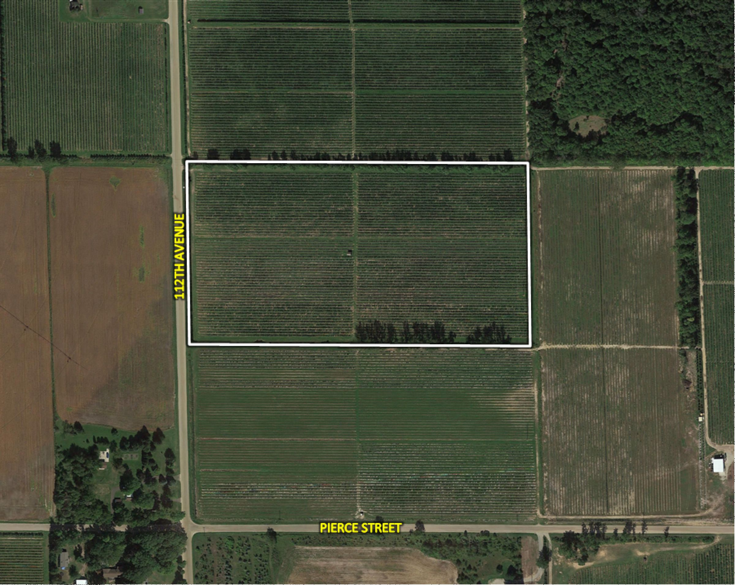 5-112th-avenue-farm-holland-49422-0-2020-12-22-230605.png