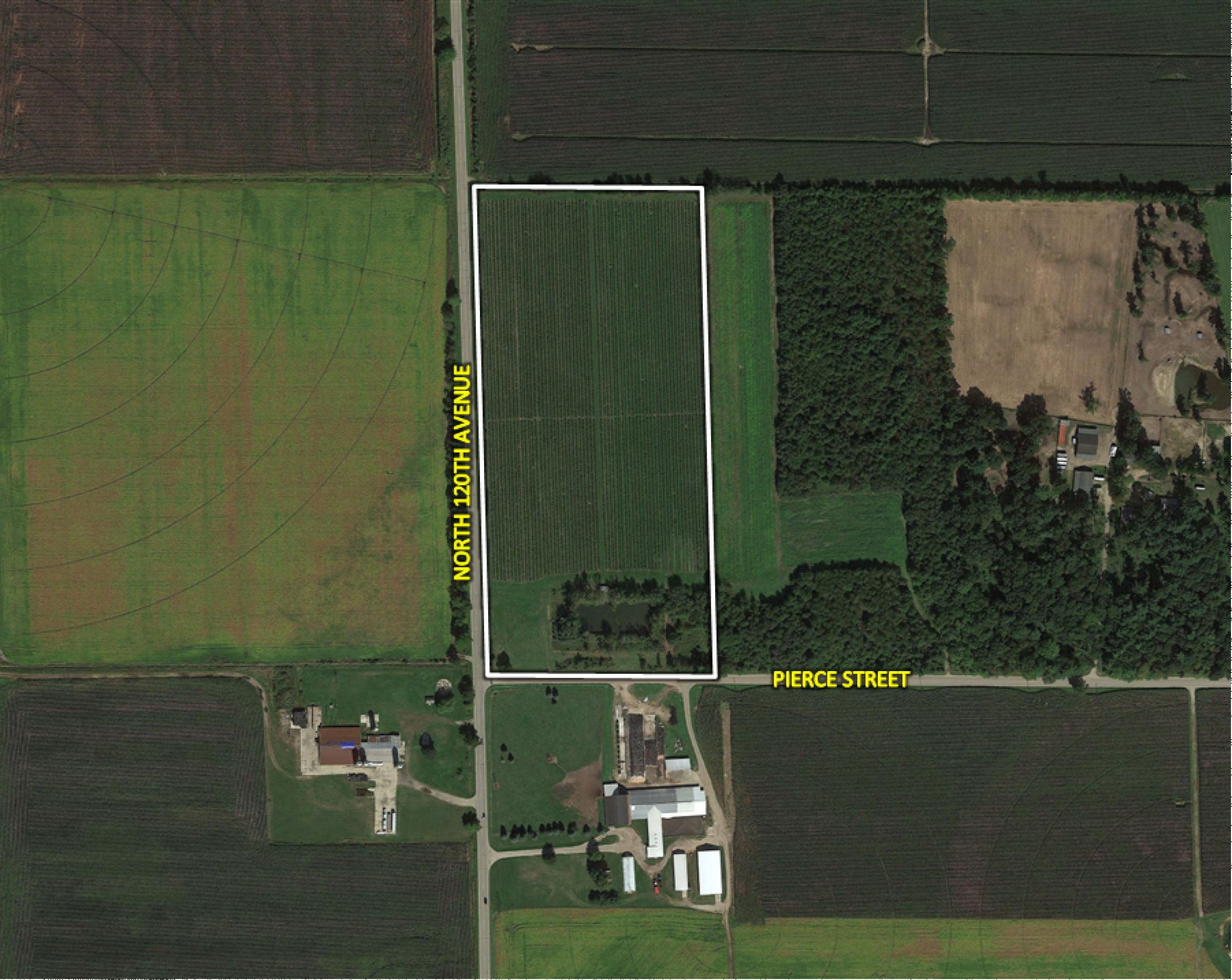 6-120th-pierce-farm-holland-49422-0-2020-12-22-230623.png