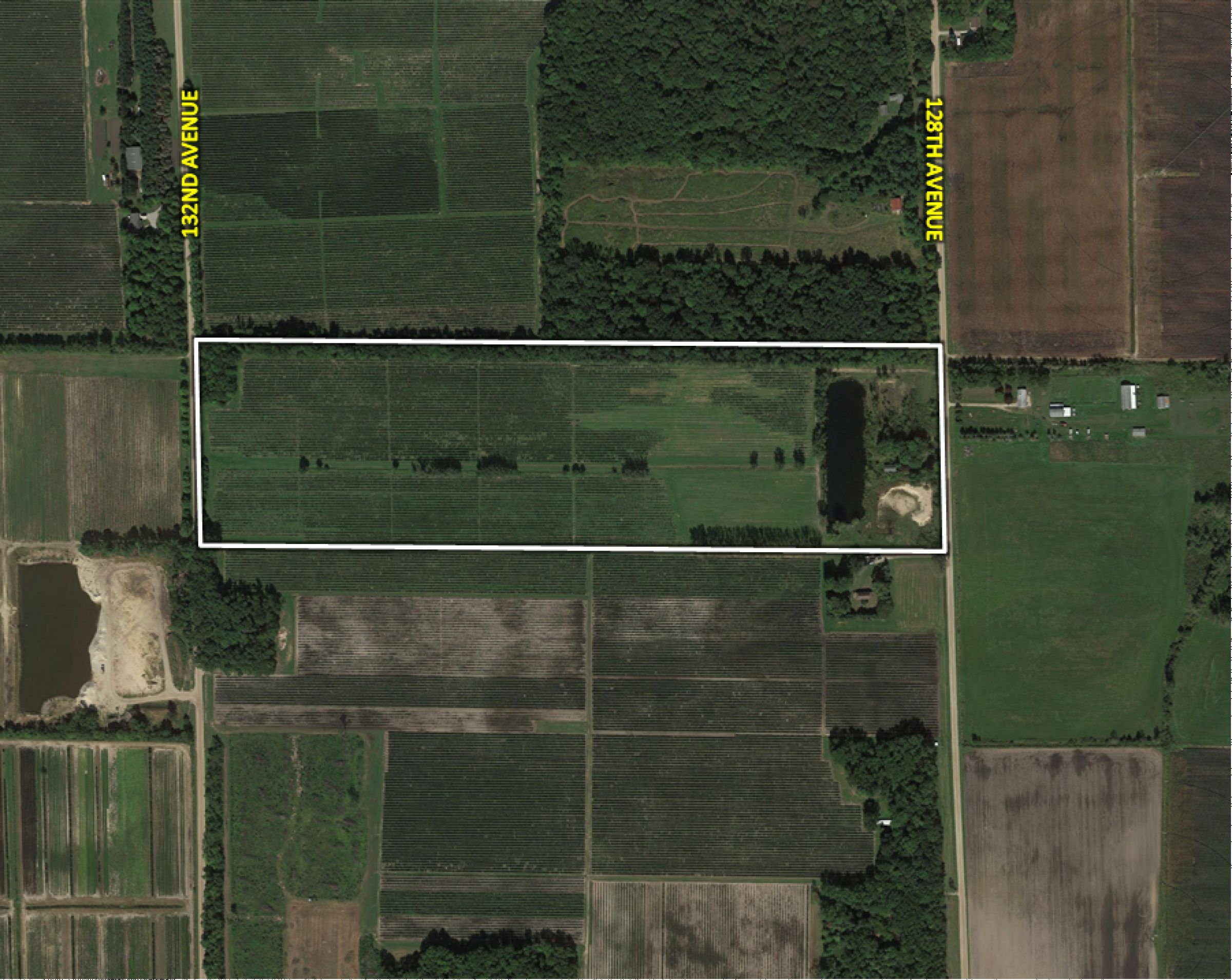 7-132nd-avenue-farm-holland-49422-0-2020-12-22-230712.png