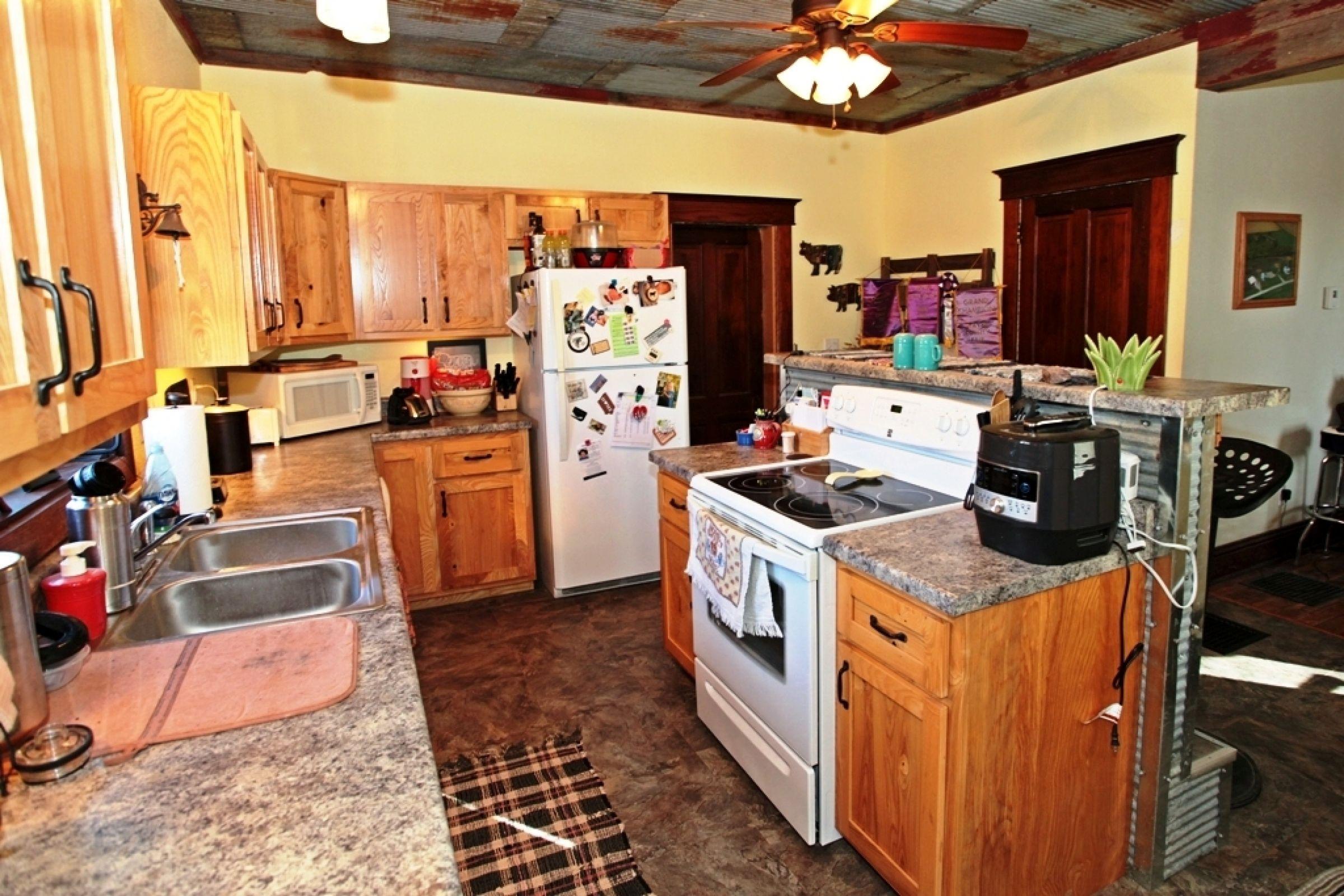 residential-wayne-county-iowa-1-acres-listing-number-15243-0-2020-11-05-200326.JPG