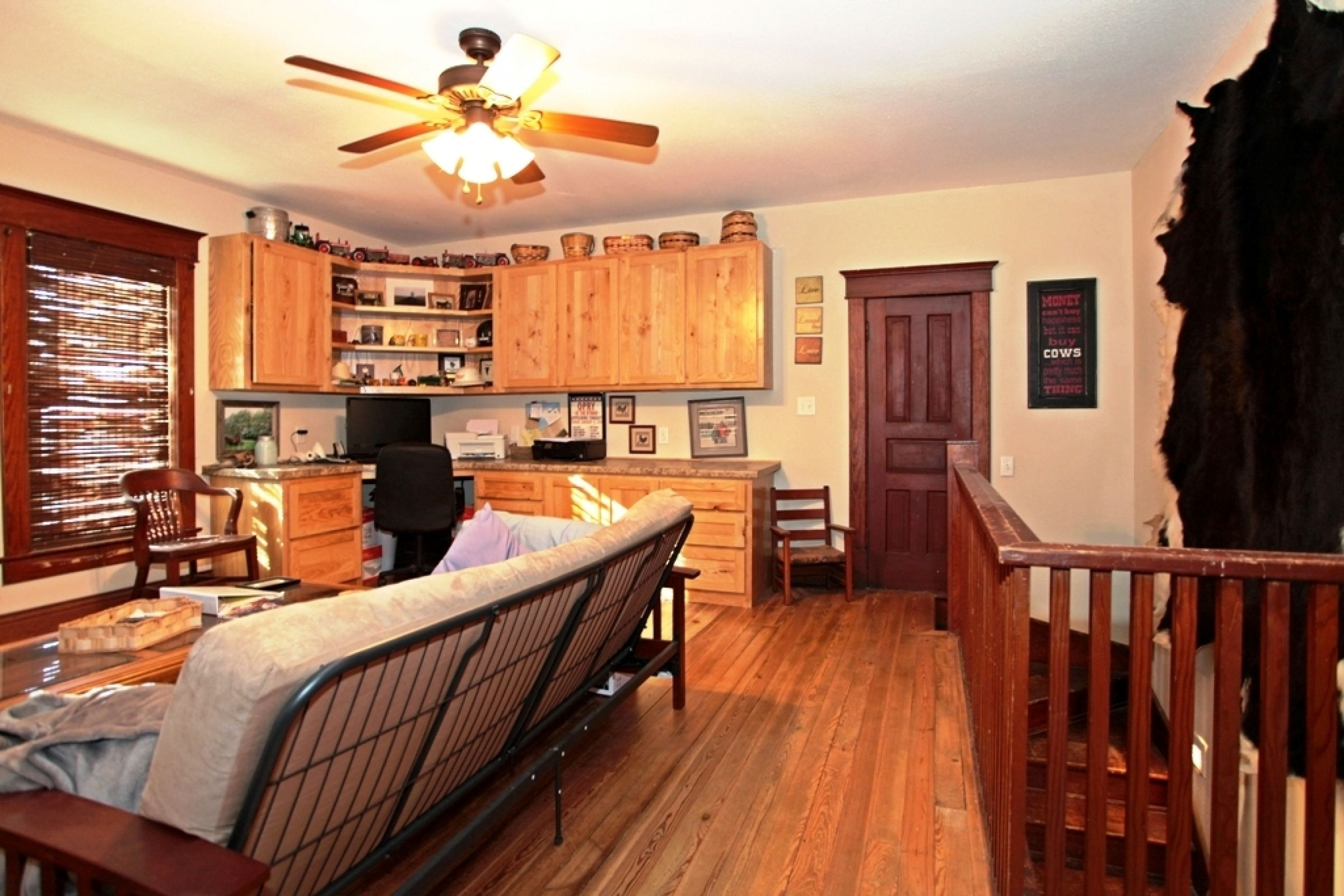 residential-wayne-county-iowa-1-acres-listing-number-15243-0-2020-11-05-205152.JPG