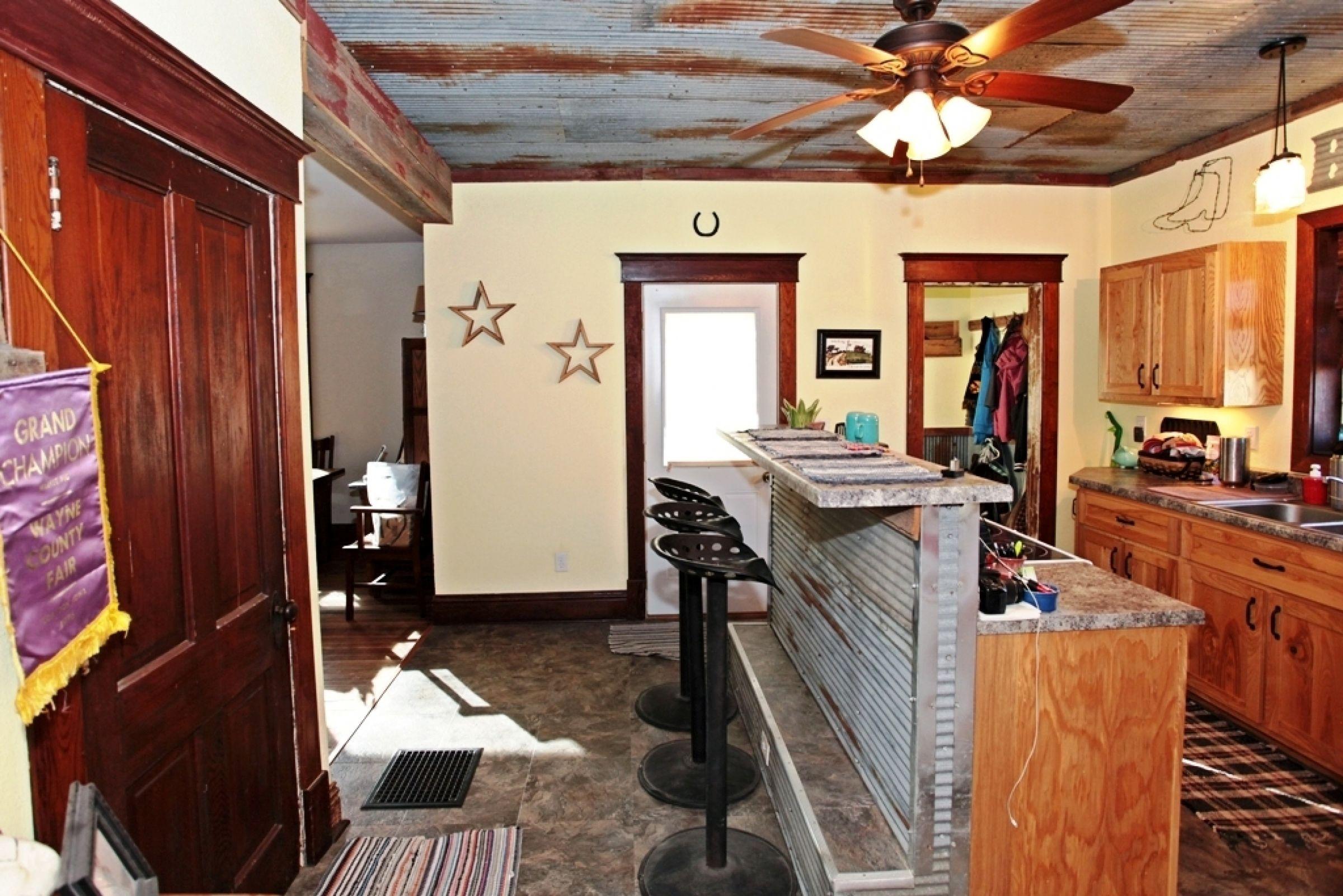 residential-wayne-county-iowa-1-acres-listing-number-15243-1-2020-11-05-200327.JPG