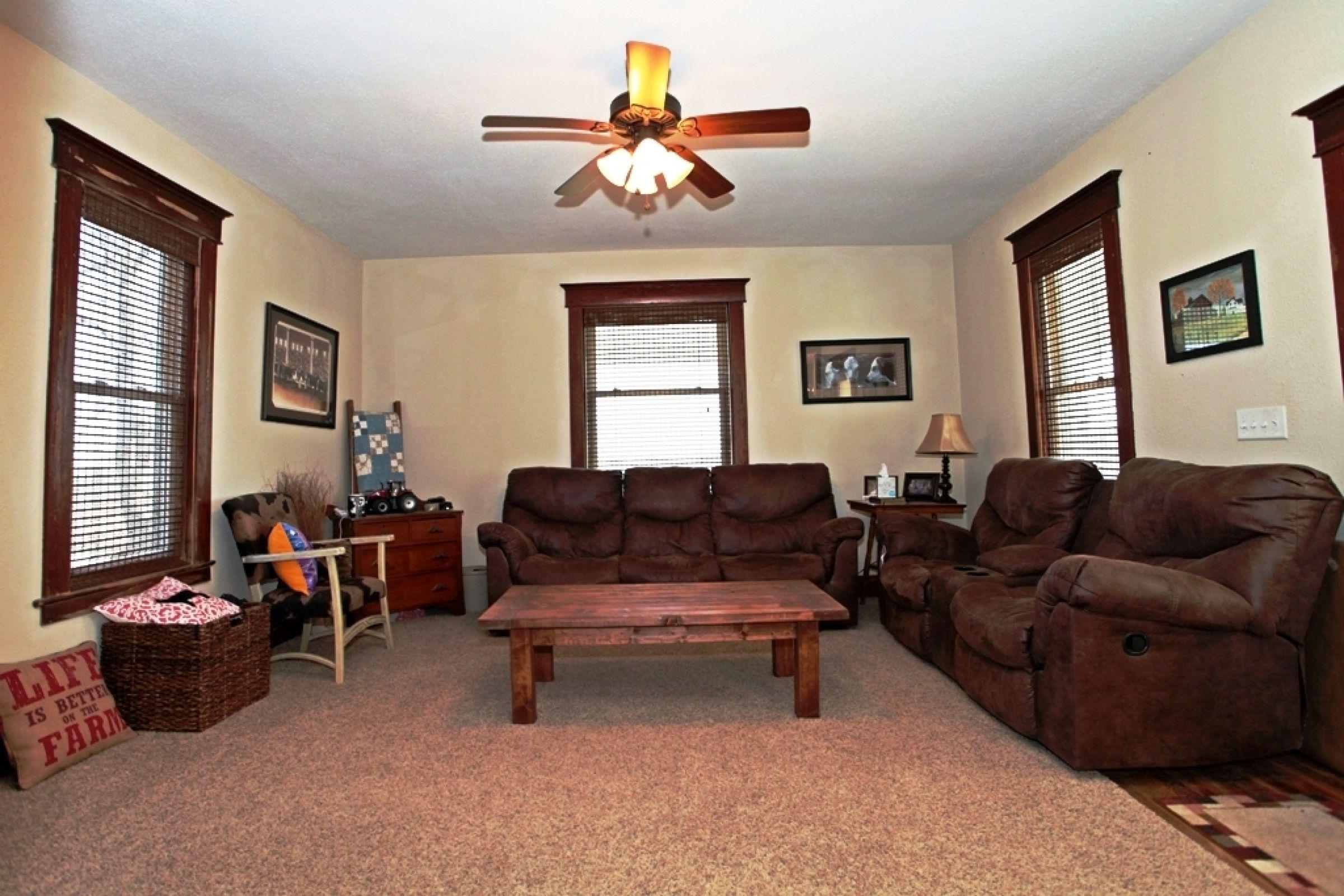 residential-wayne-county-iowa-1-acres-listing-number-15243-10-2020-11-05-200146.JPG