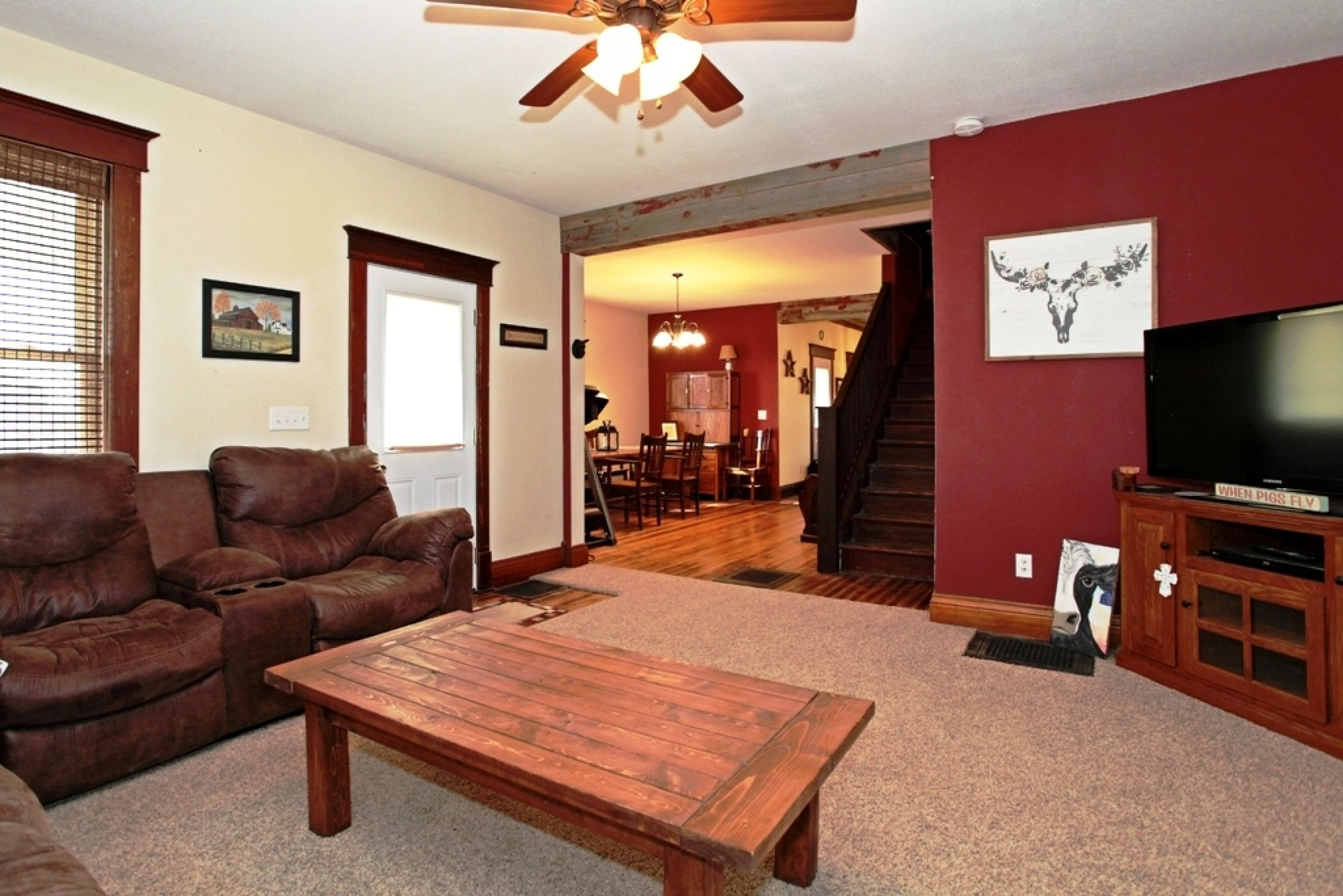 residential-wayne-county-iowa-1-acres-listing-number-15243-11-2020-11-05-200146.JPG
