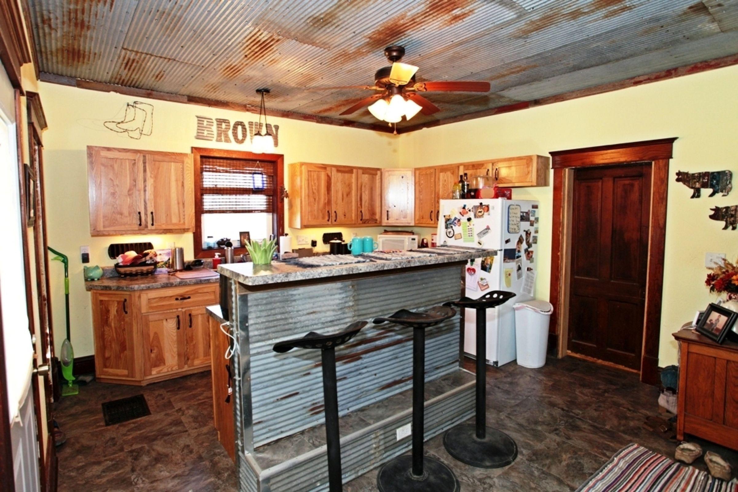 residential-wayne-county-iowa-1-acres-listing-number-15243-6-2020-11-05-200144.JPG