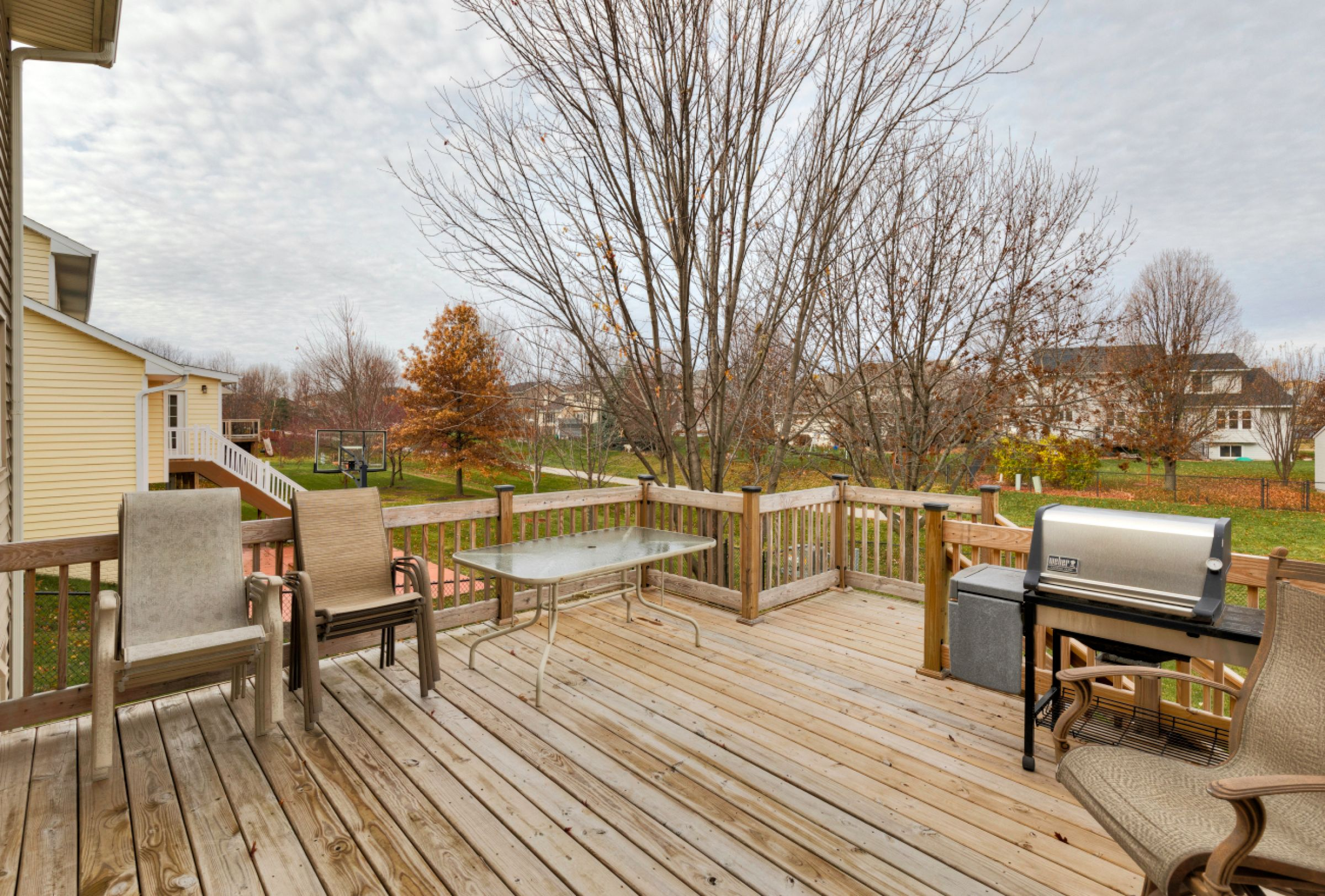 residential-polk-county-iowa-0-acres-listing-number-15248-0-2020-11-13-015442.jpg