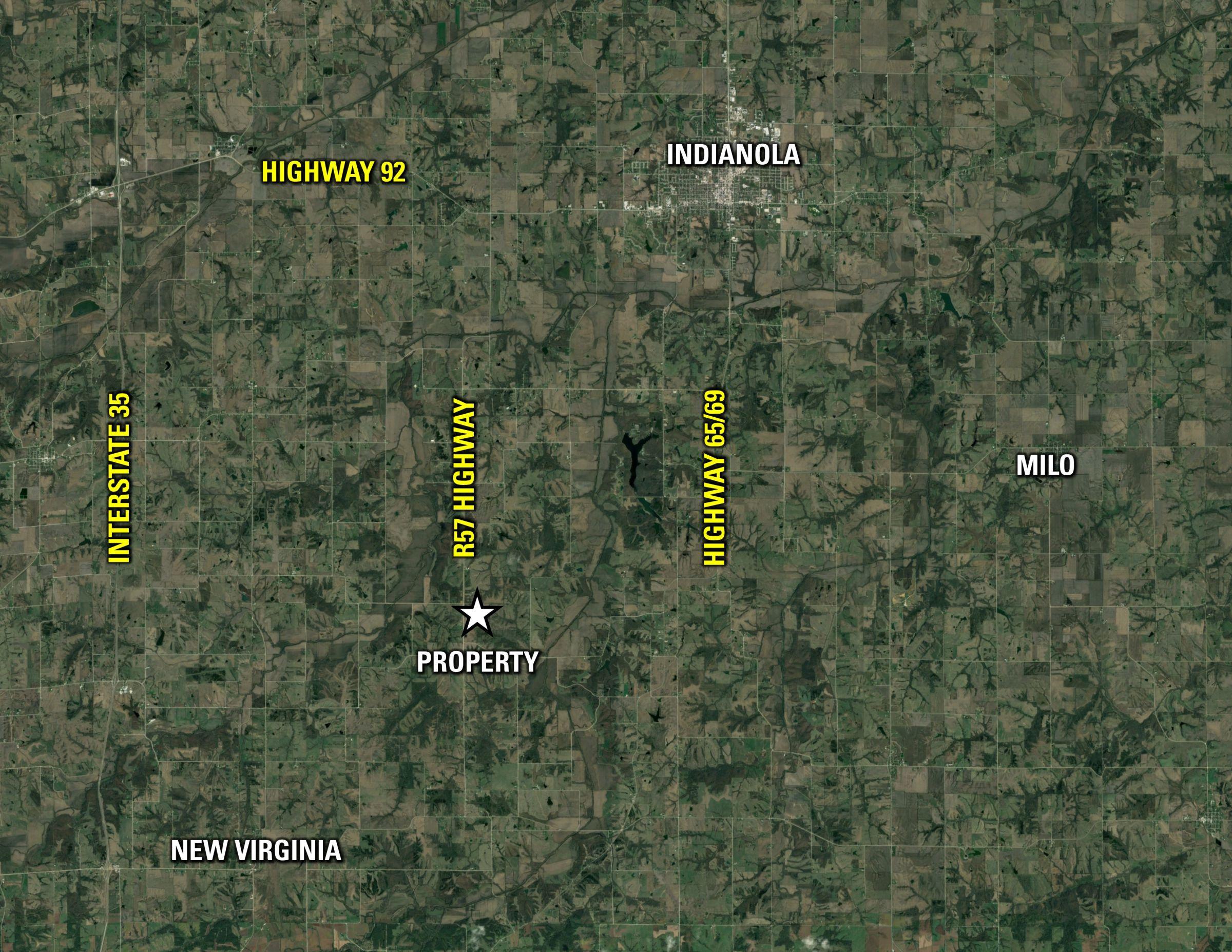 land-warren-county-iowa-63-acres-listing-number-15253-1-2020-11-11-205938.jpg