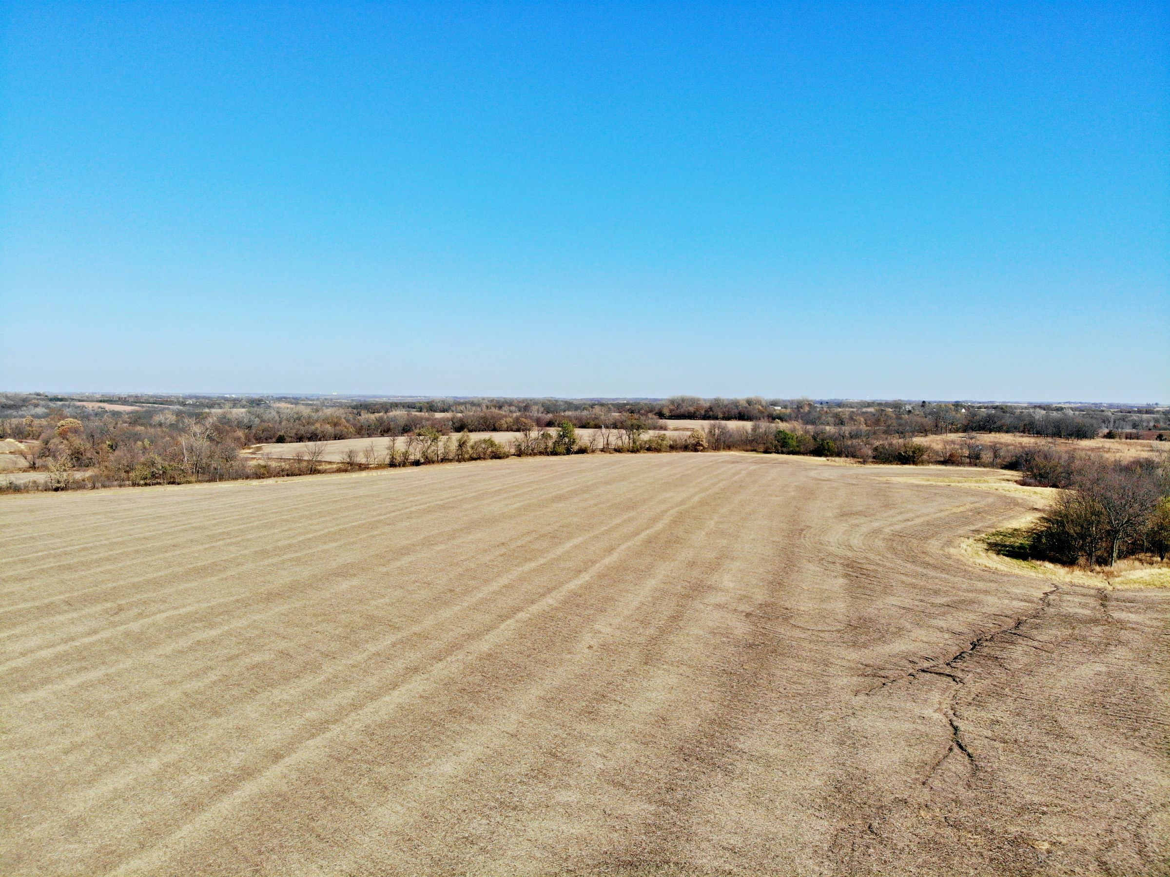 land-warren-county-iowa-63-acres-listing-number-15253-2-2020-11-10-195635.JPG