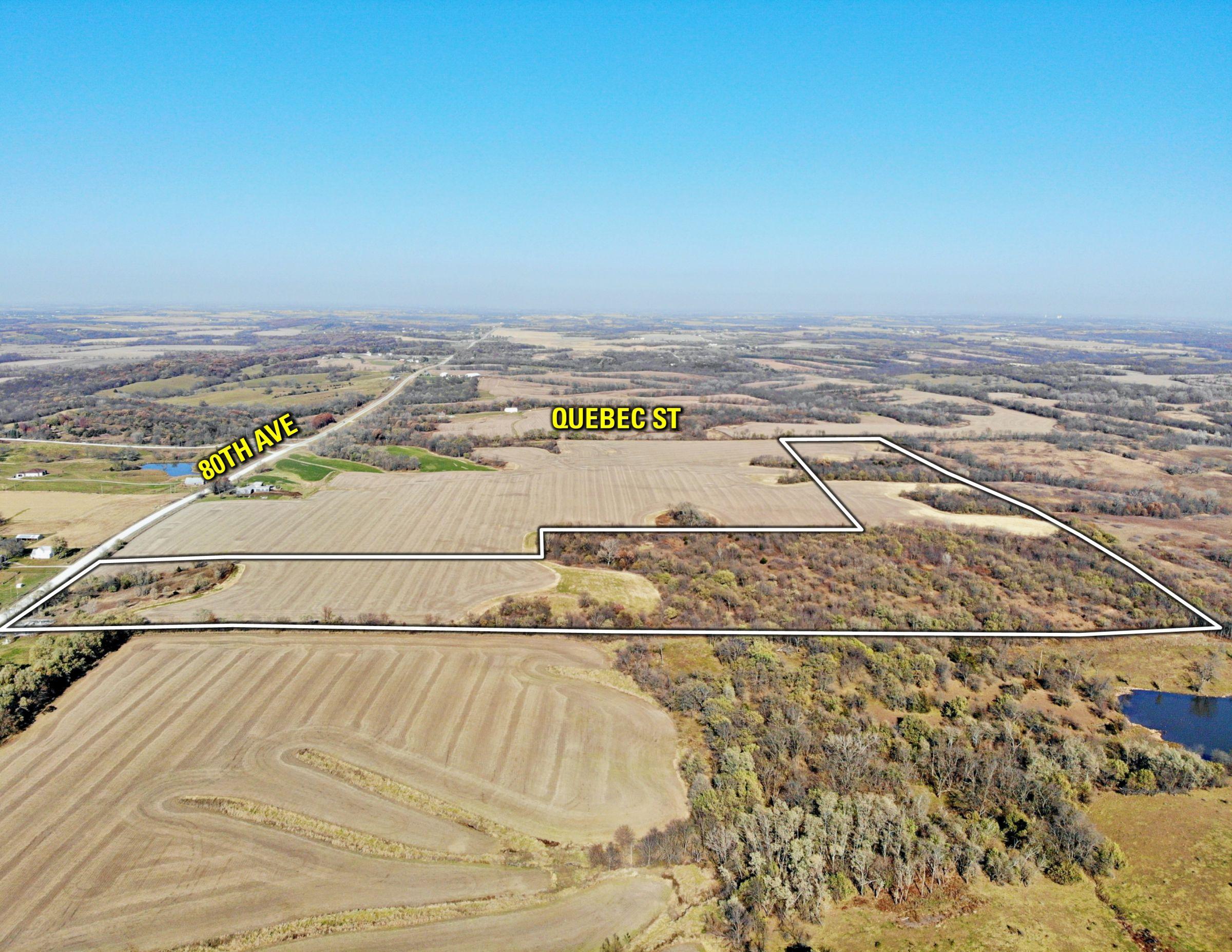 land-warren-county-iowa-63-acres-listing-number-15253-2-2020-11-11-205939.jpg