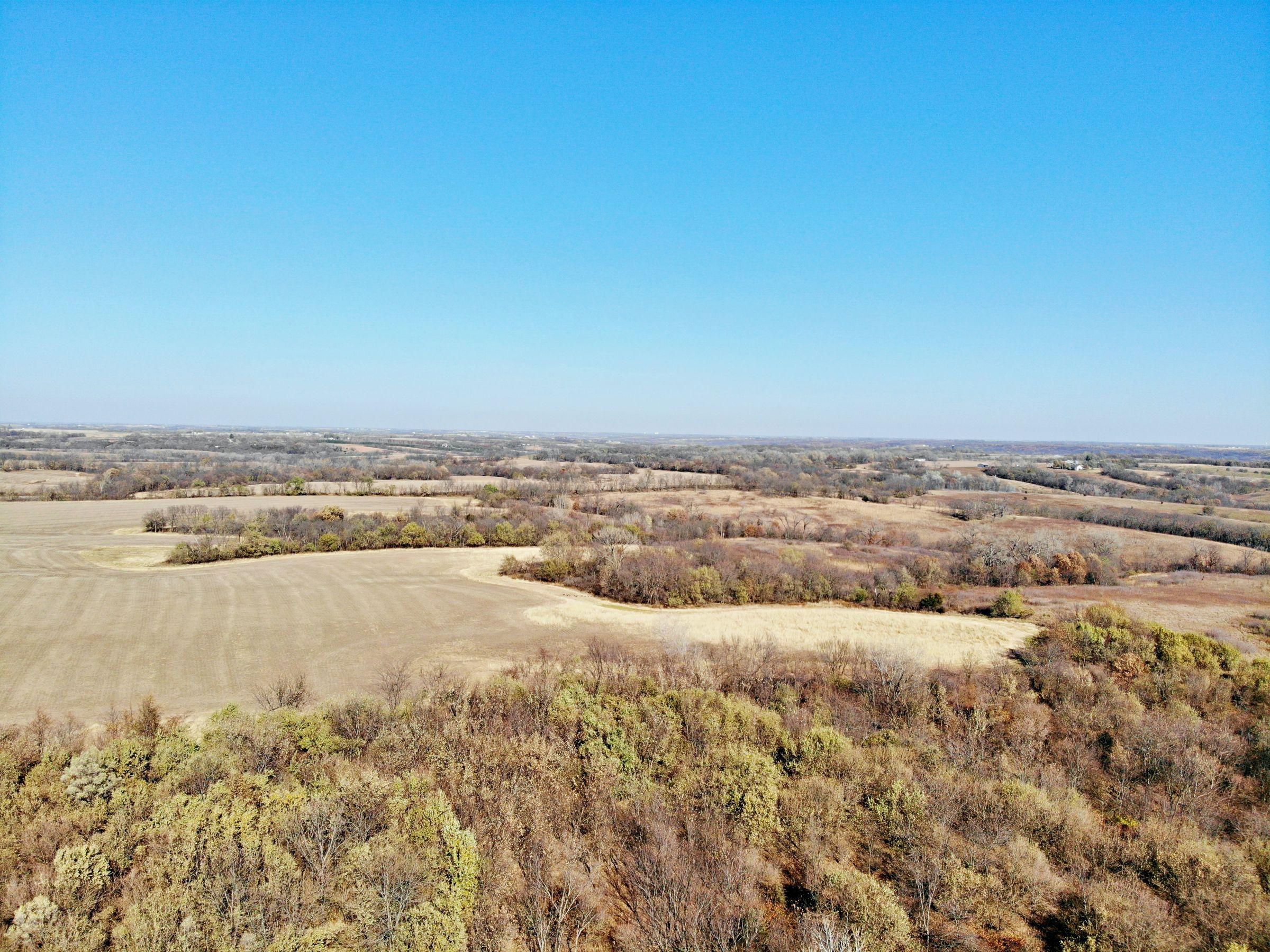 land-warren-county-iowa-63-acres-listing-number-15253-3-2020-11-10-195639.JPG
