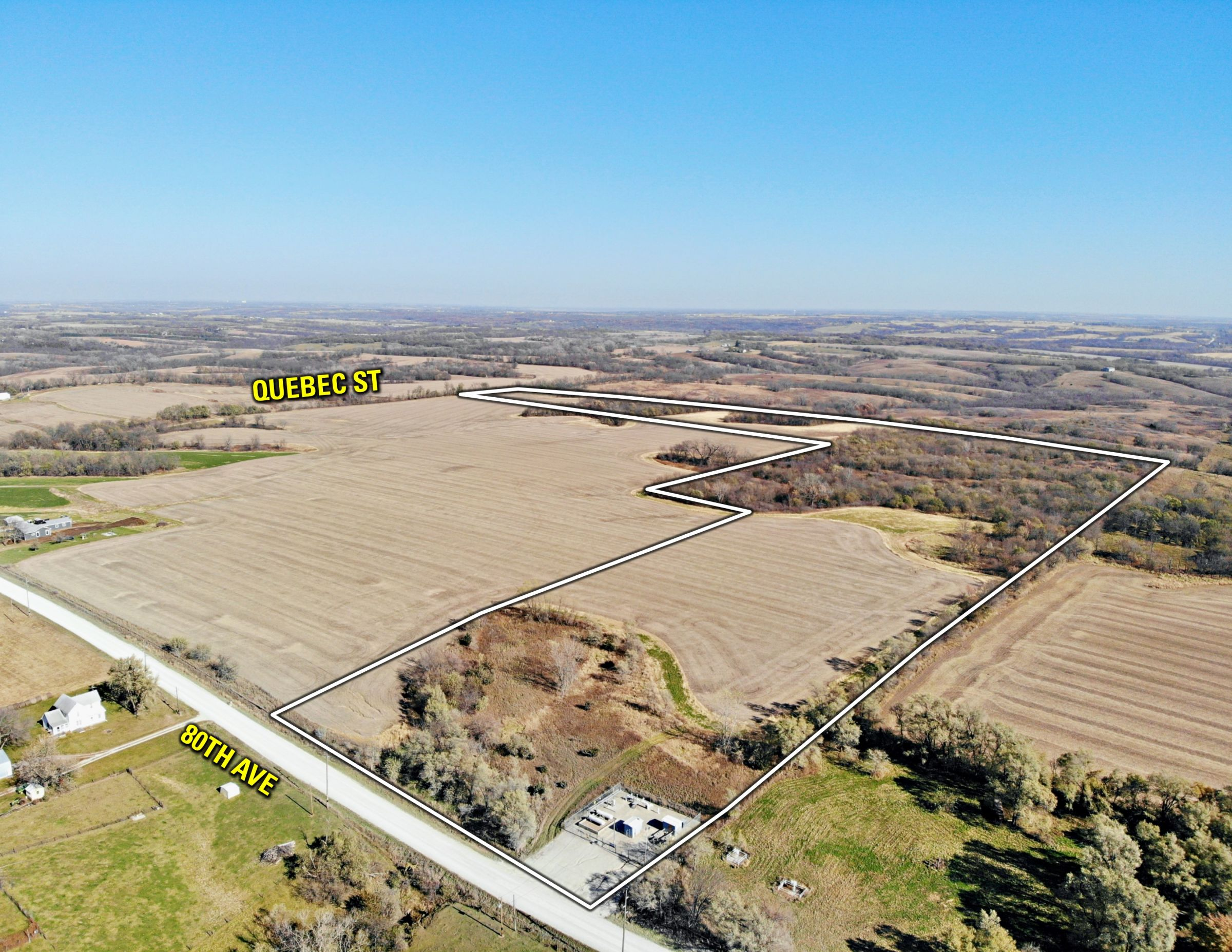 land-warren-county-iowa-63-acres-listing-number-15253-3-2020-11-11-205940.jpg