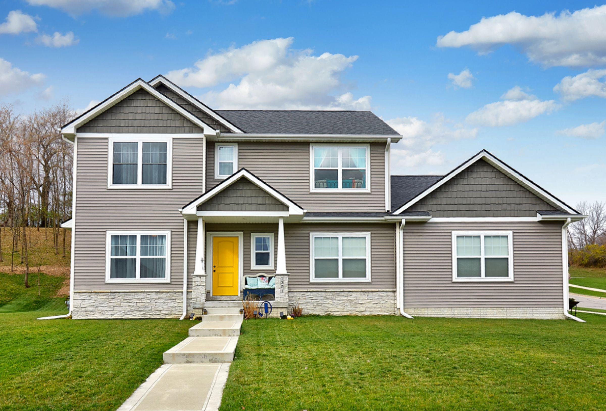 residential-warren-county-iowa-1-acres-listing-number-15254-0-2020-11-11-165757.jpg