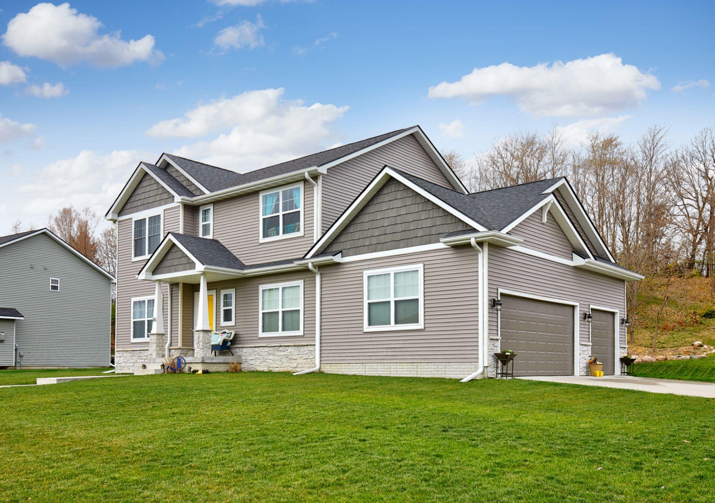 residential-warren-county-iowa-1-acres-listing-number-15254-1-2020-11-11-165759.jpg