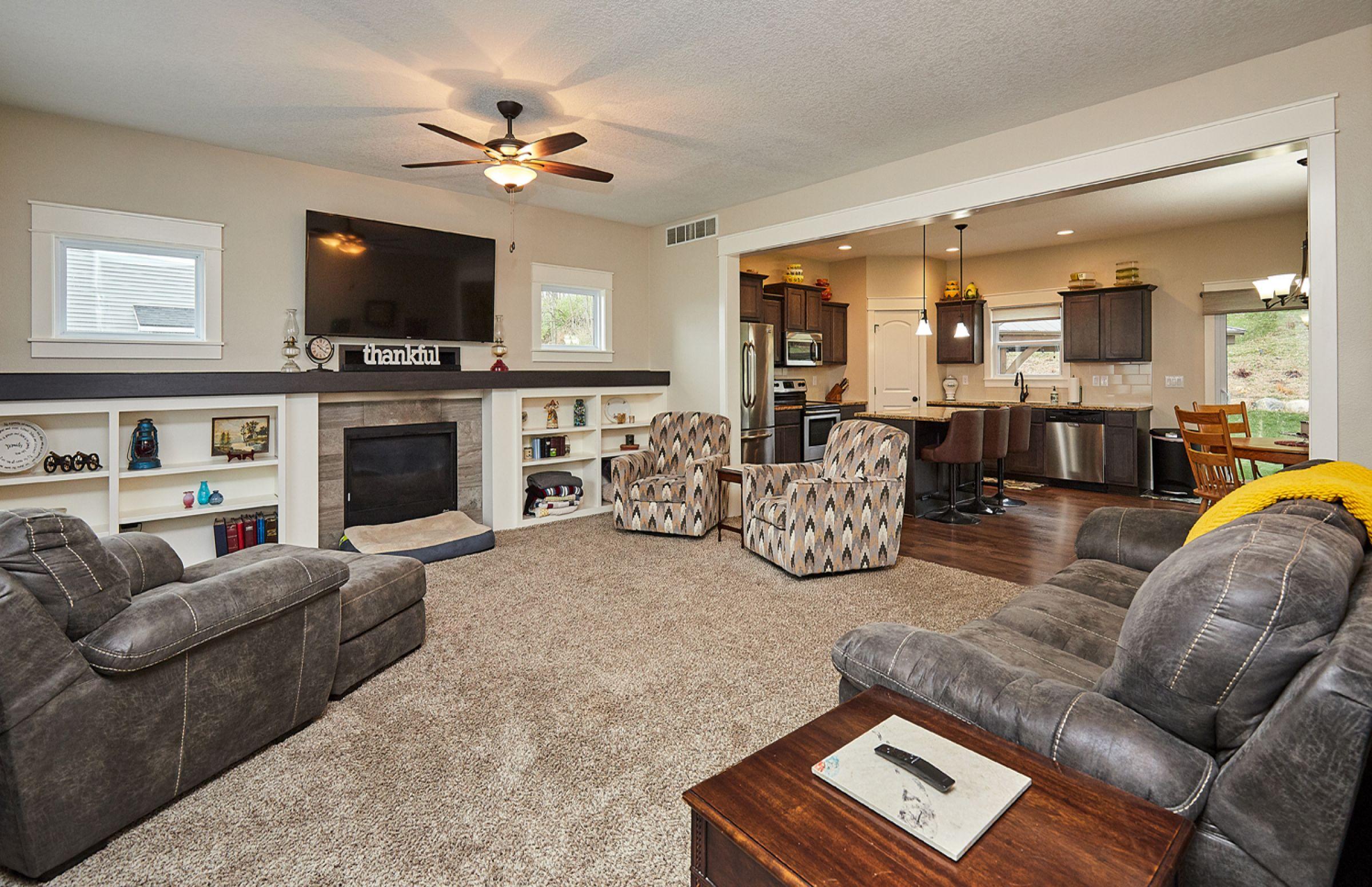 residential-warren-county-iowa-1-acres-listing-number-15254-11-2020-11-11-165819.jpg