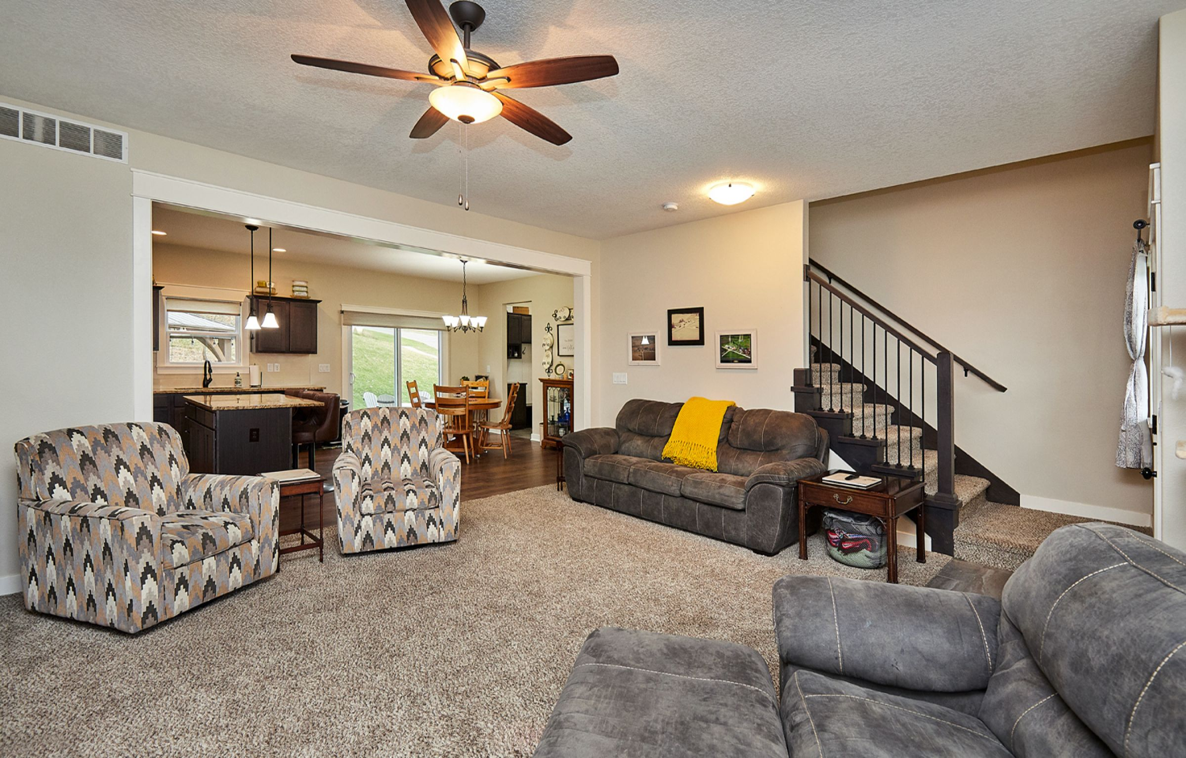 residential-warren-county-iowa-1-acres-listing-number-15254-12-2020-11-11-165821.jpg