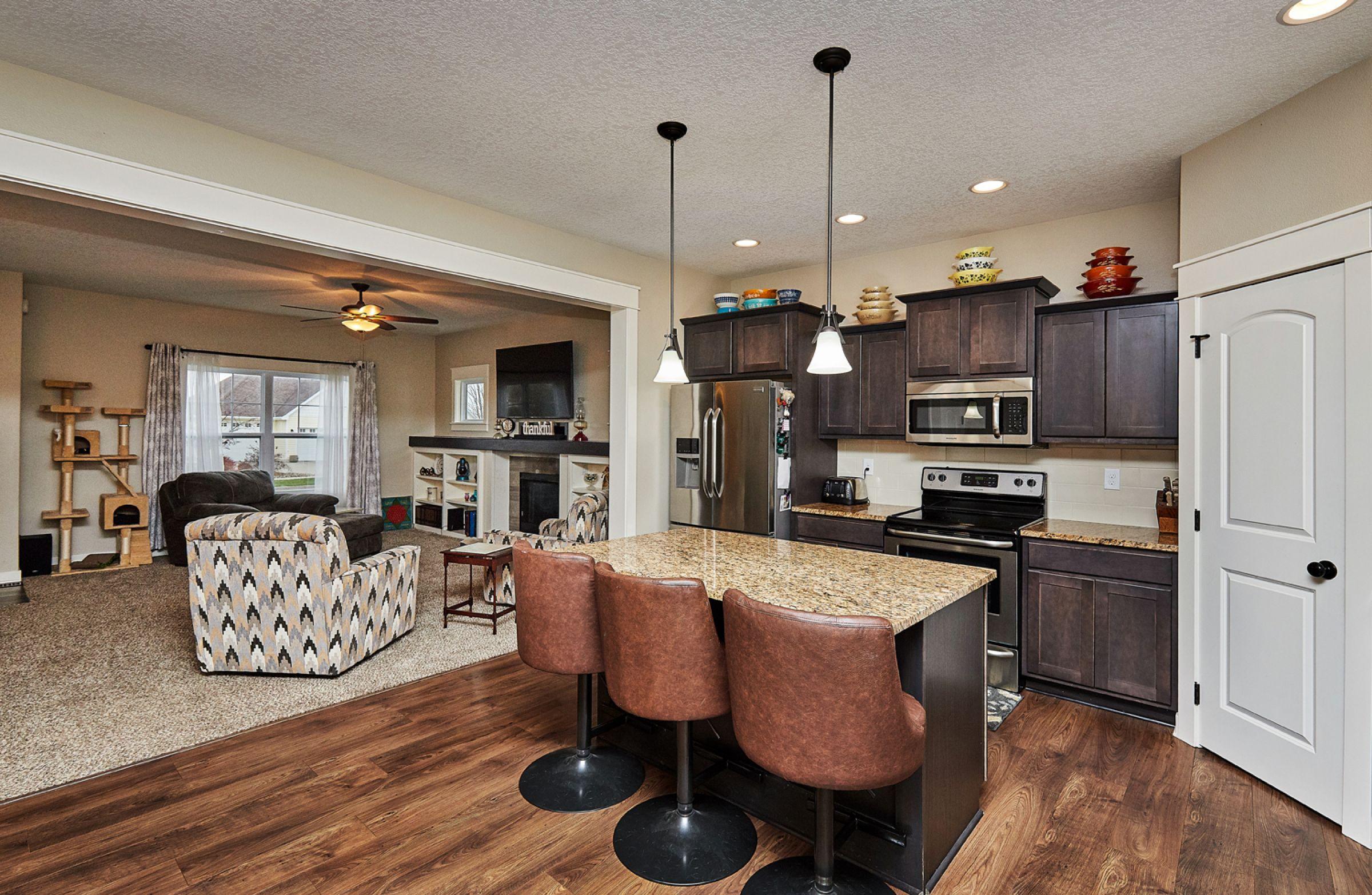 residential-warren-county-iowa-1-acres-listing-number-15254-15-2020-11-11-165826.jpg