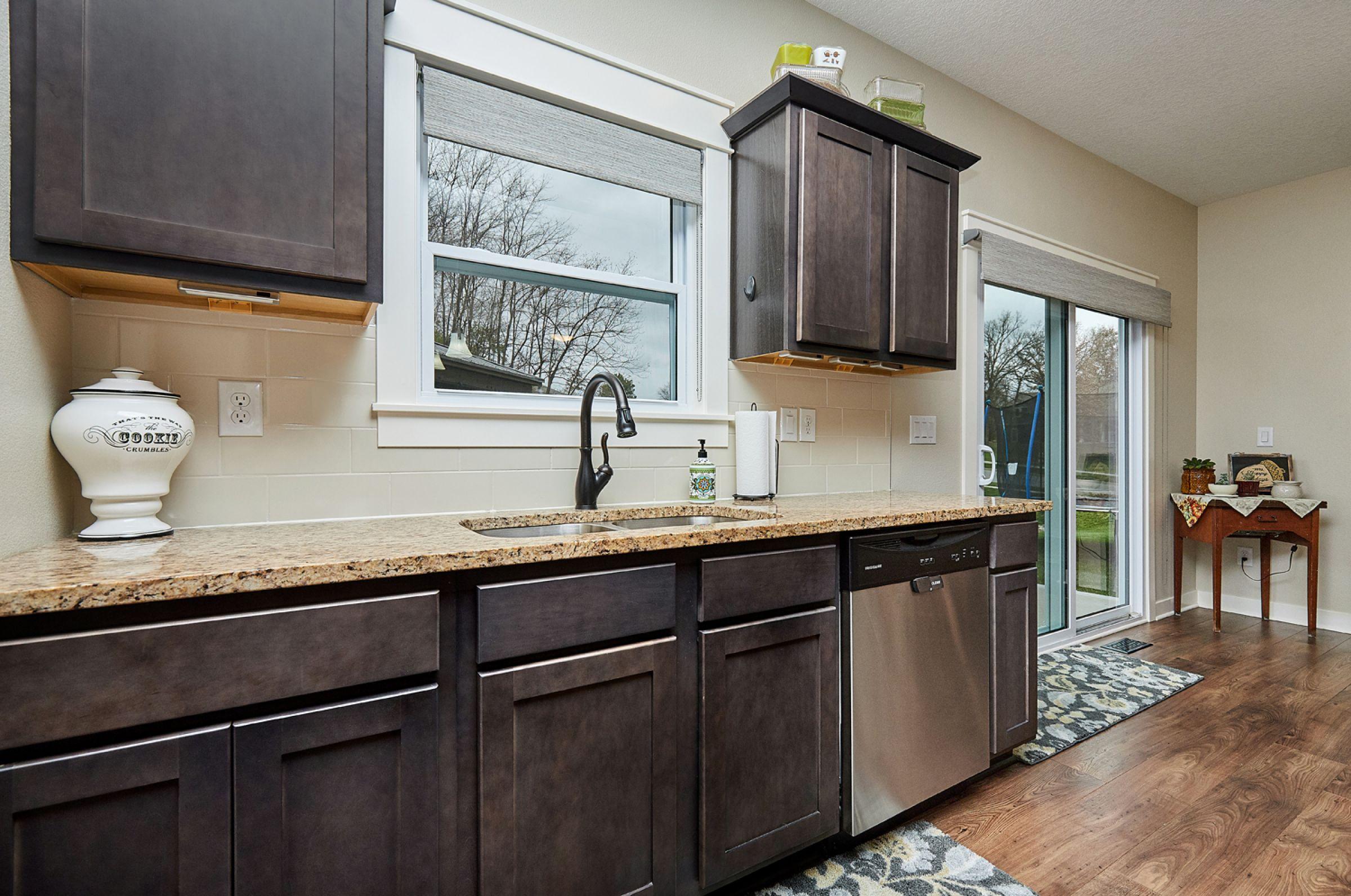 residential-warren-county-iowa-1-acres-listing-number-15254-17-2020-11-11-165831.jpg