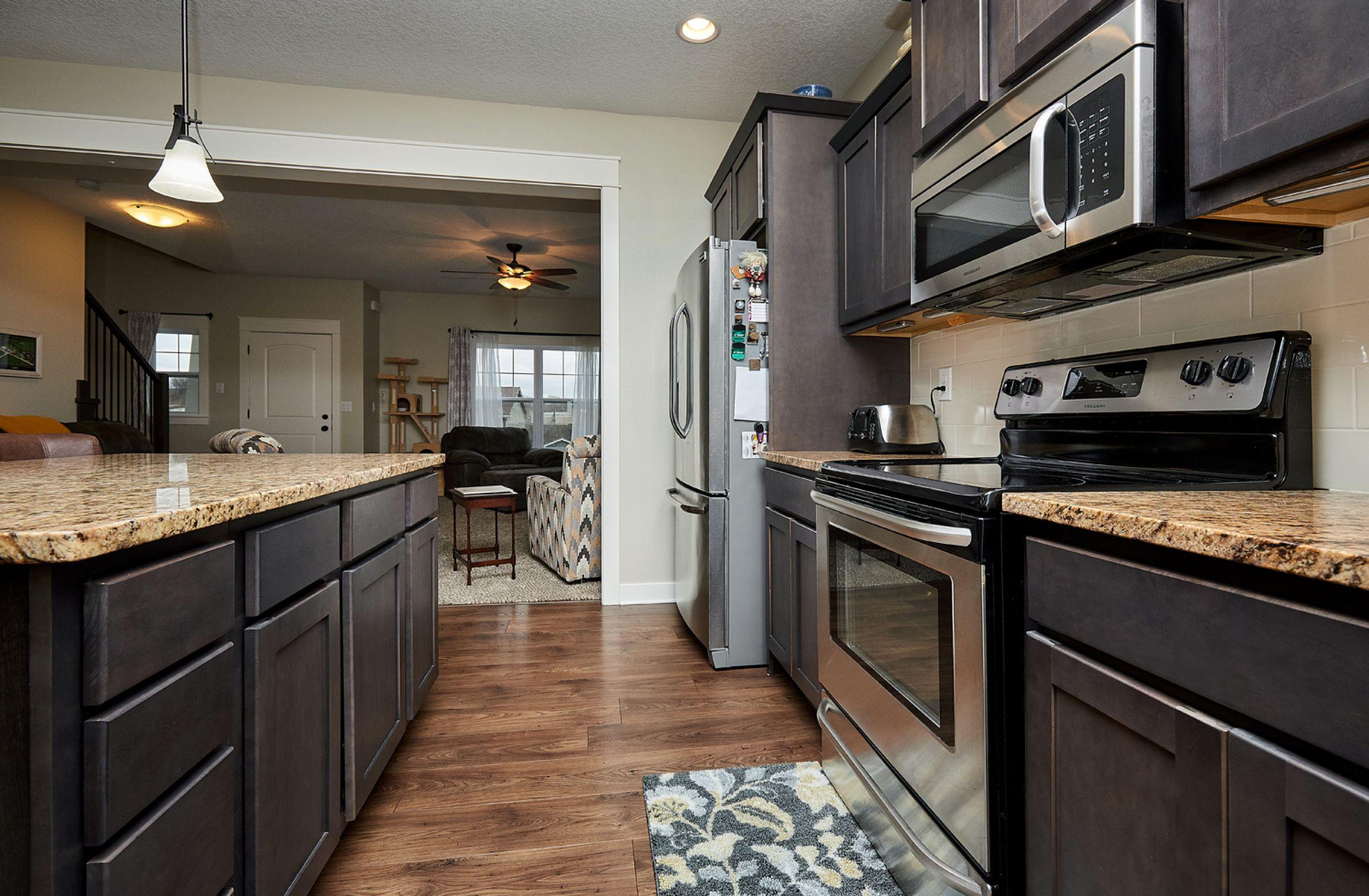 residential-warren-county-iowa-1-acres-listing-number-15254-18-2020-11-11-165832.jpg
