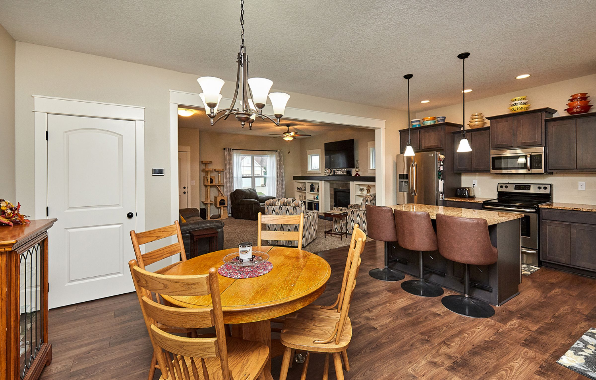 residential-warren-county-iowa-1-acres-listing-number-15254-19-2020-11-11-165833.jpg