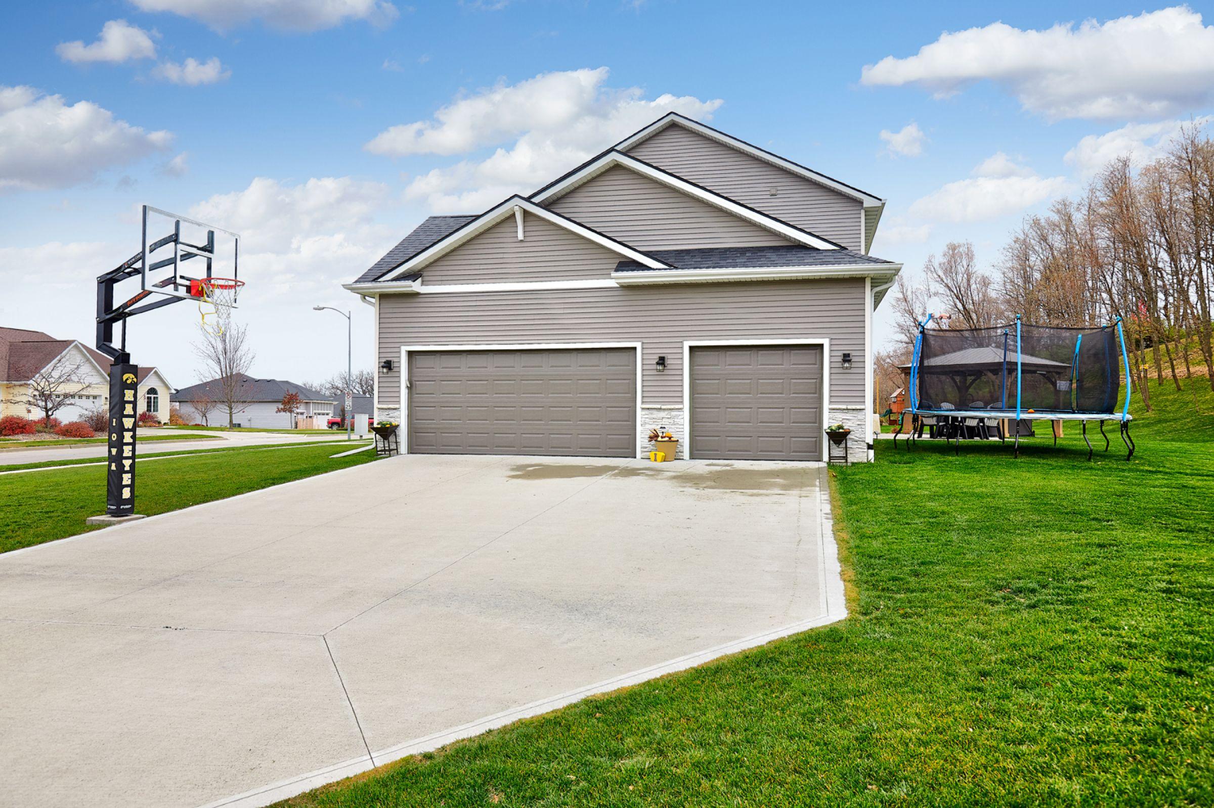 residential-warren-county-iowa-1-acres-listing-number-15254-2-2020-11-11-165801.jpg