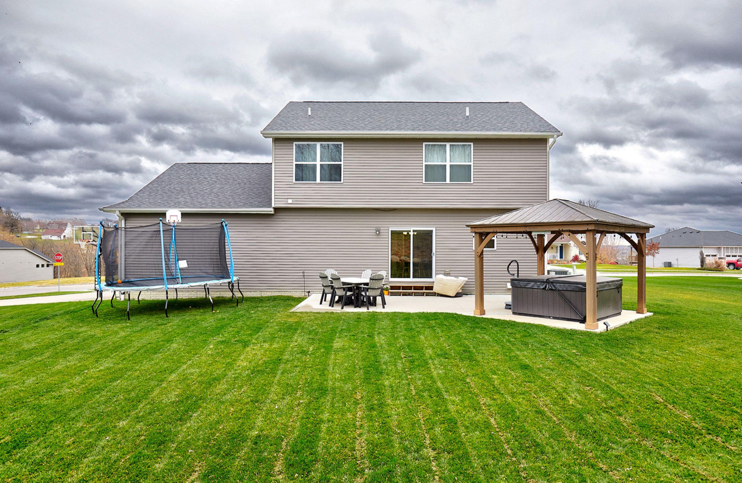 residential-warren-county-iowa-1-acres-listing-number-15254-3-2020-11-11-165802.jpg