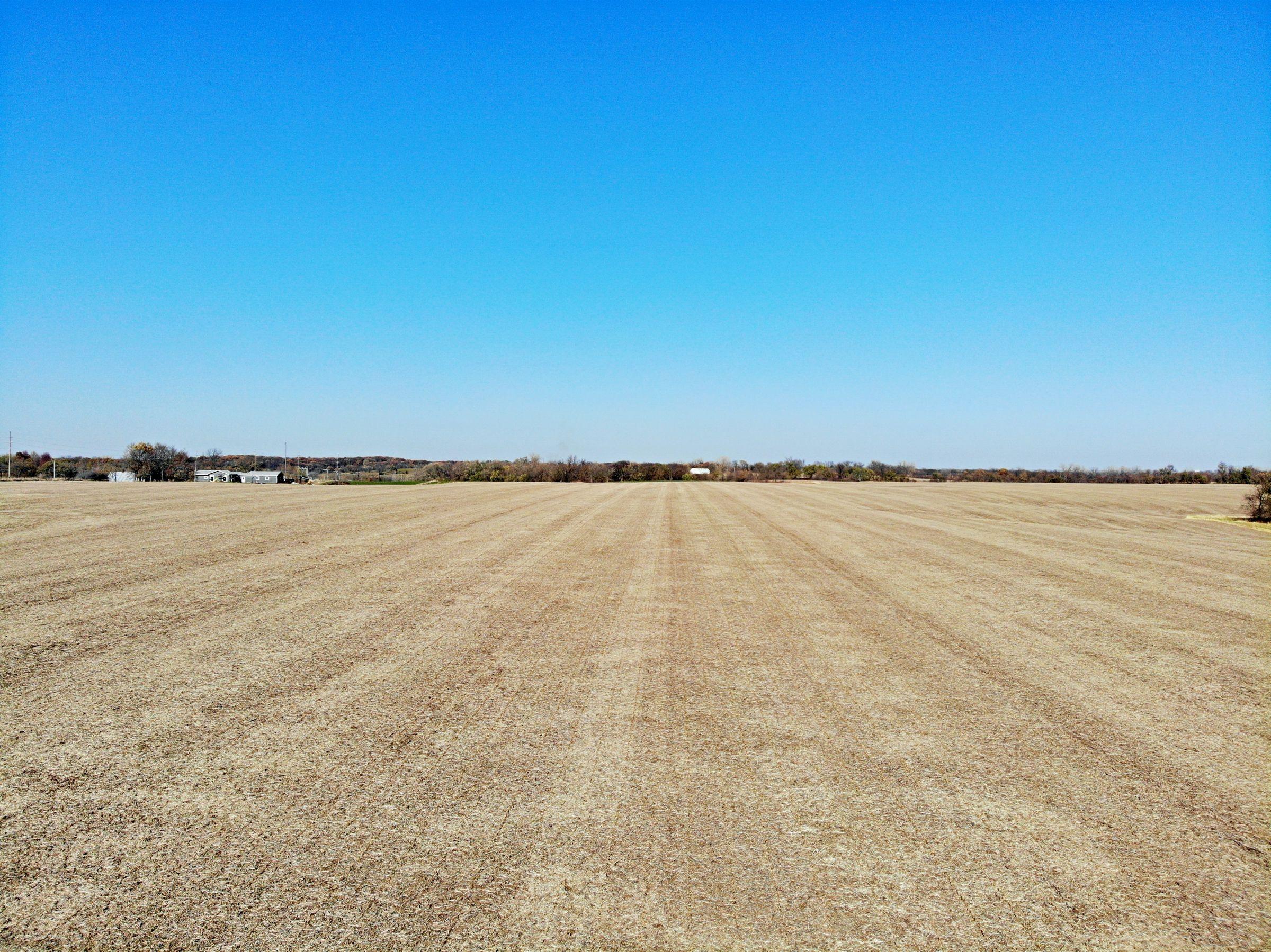 land-warren-county-iowa-68-acres-listing-number-15255-0-2020-11-10-212937.JPG