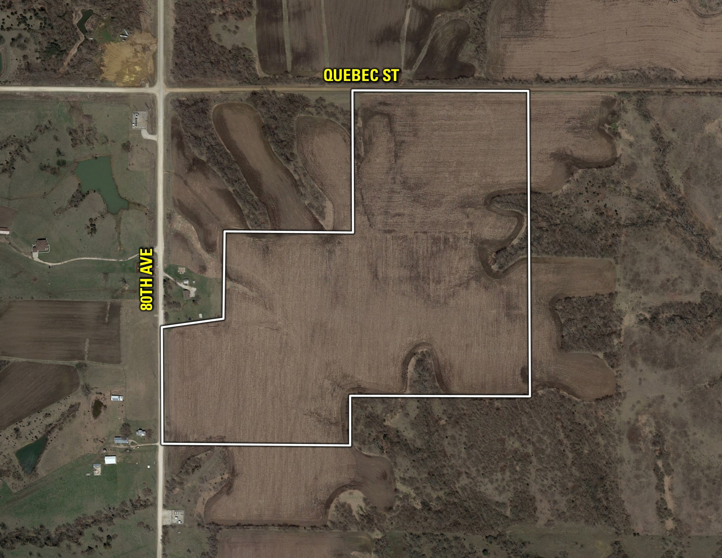 land-warren-county-iowa-68-acres-listing-number-15255-0-2020-11-11-210250.jpg