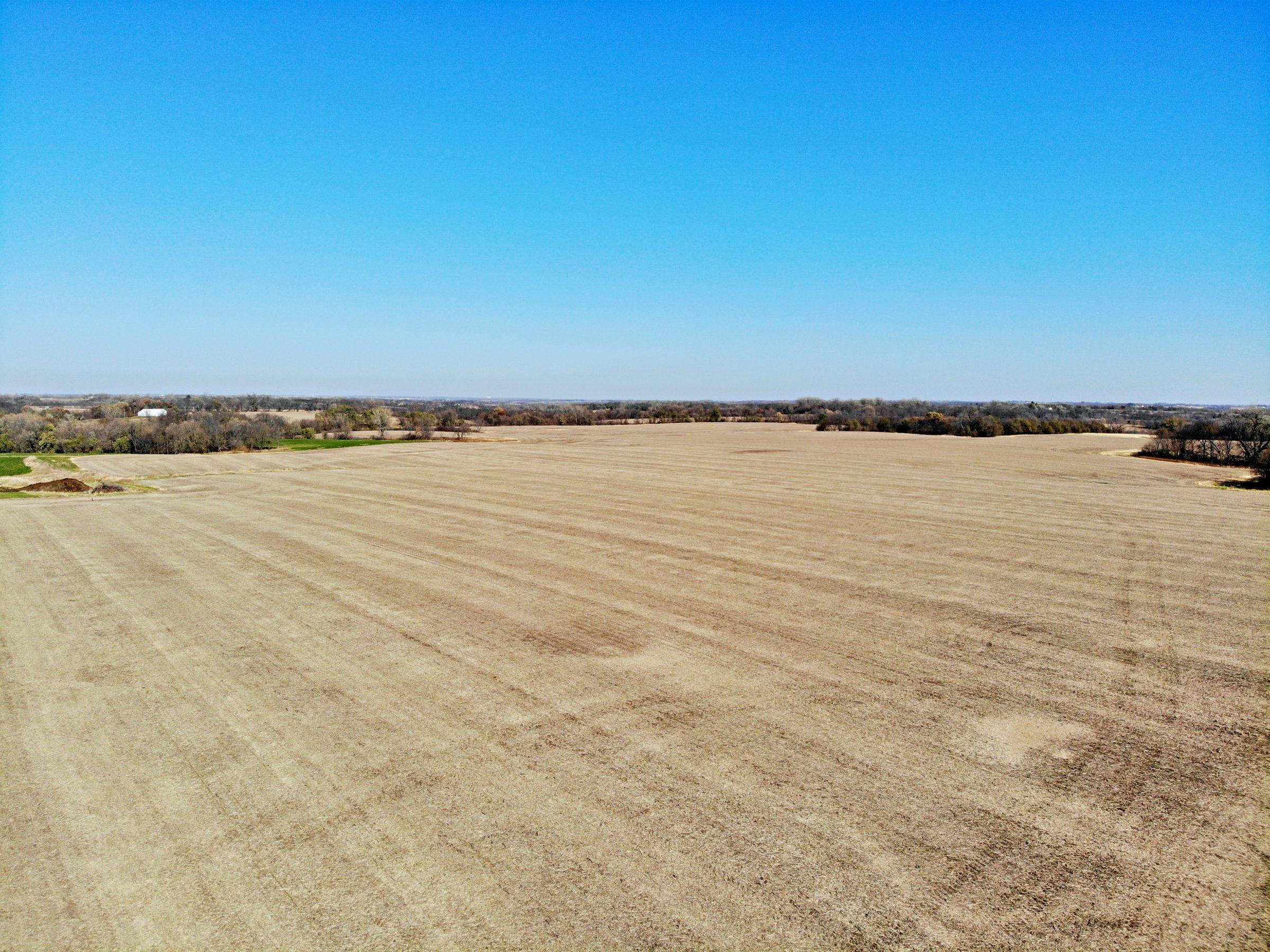 land-warren-county-iowa-68-acres-listing-number-15255-2-2020-11-10-212939.JPG