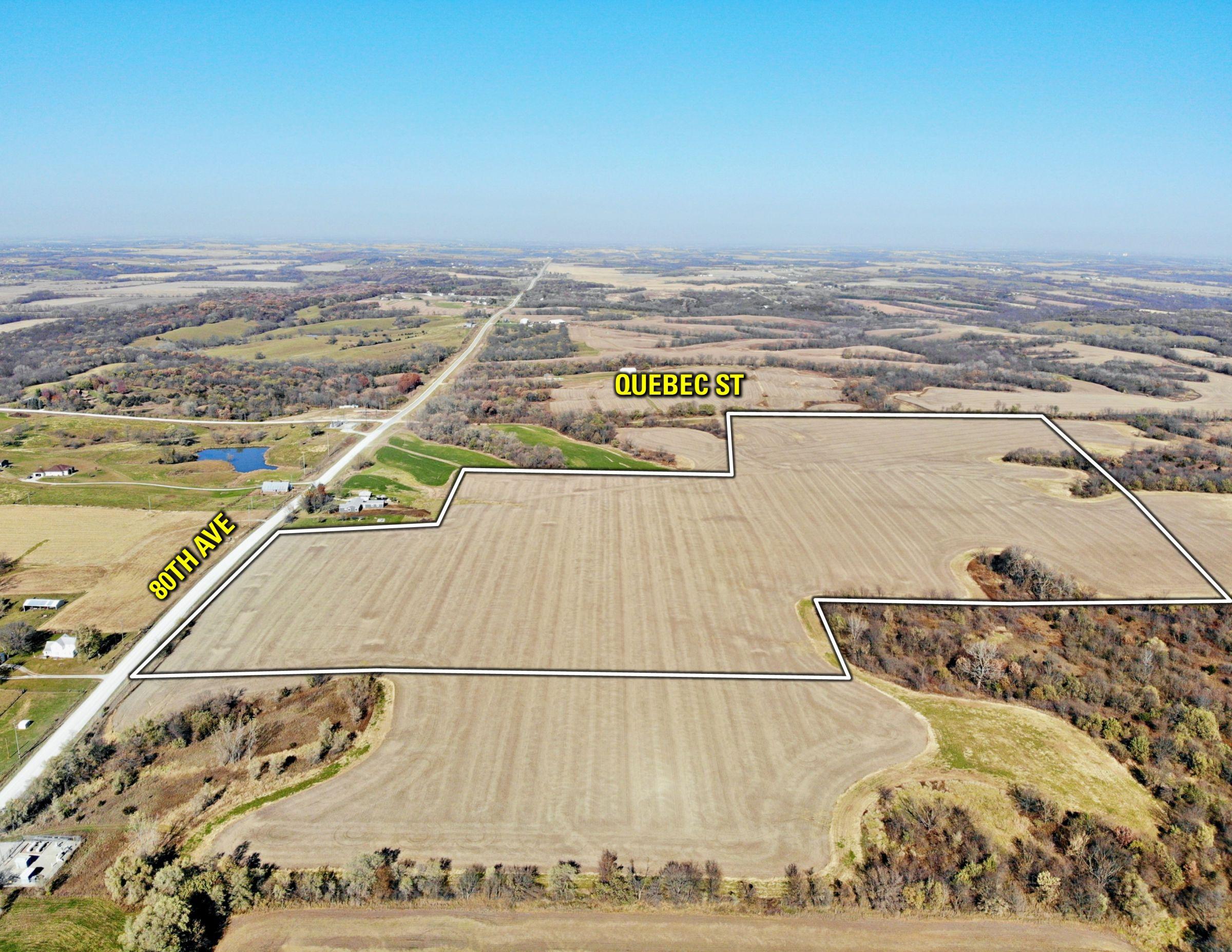 land-warren-county-iowa-68-acres-listing-number-15255-3-2020-11-11-210253.jpg