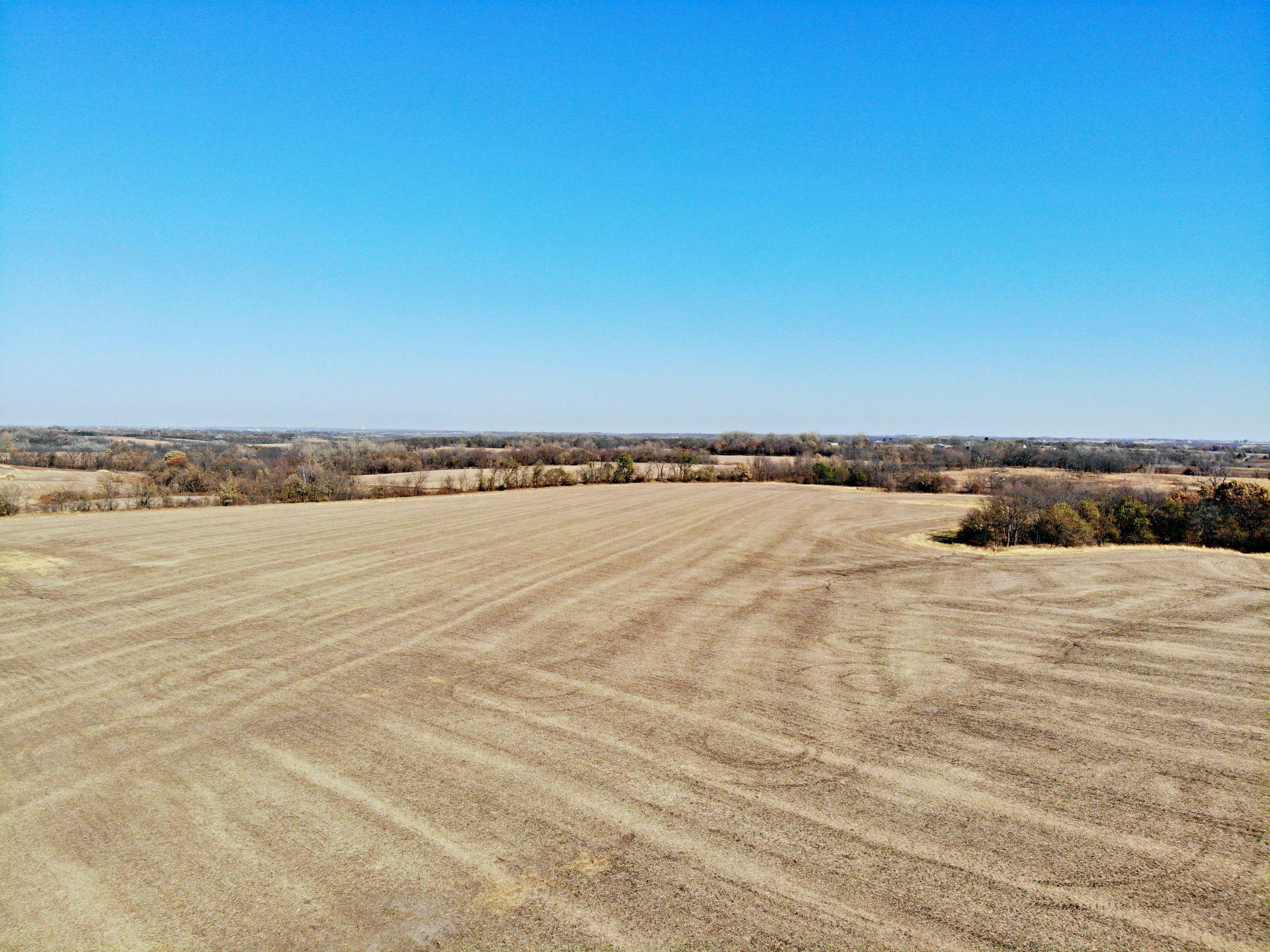 land-warren-county-iowa-68-acres-listing-number-15255-4-2020-11-10-212942.JPG