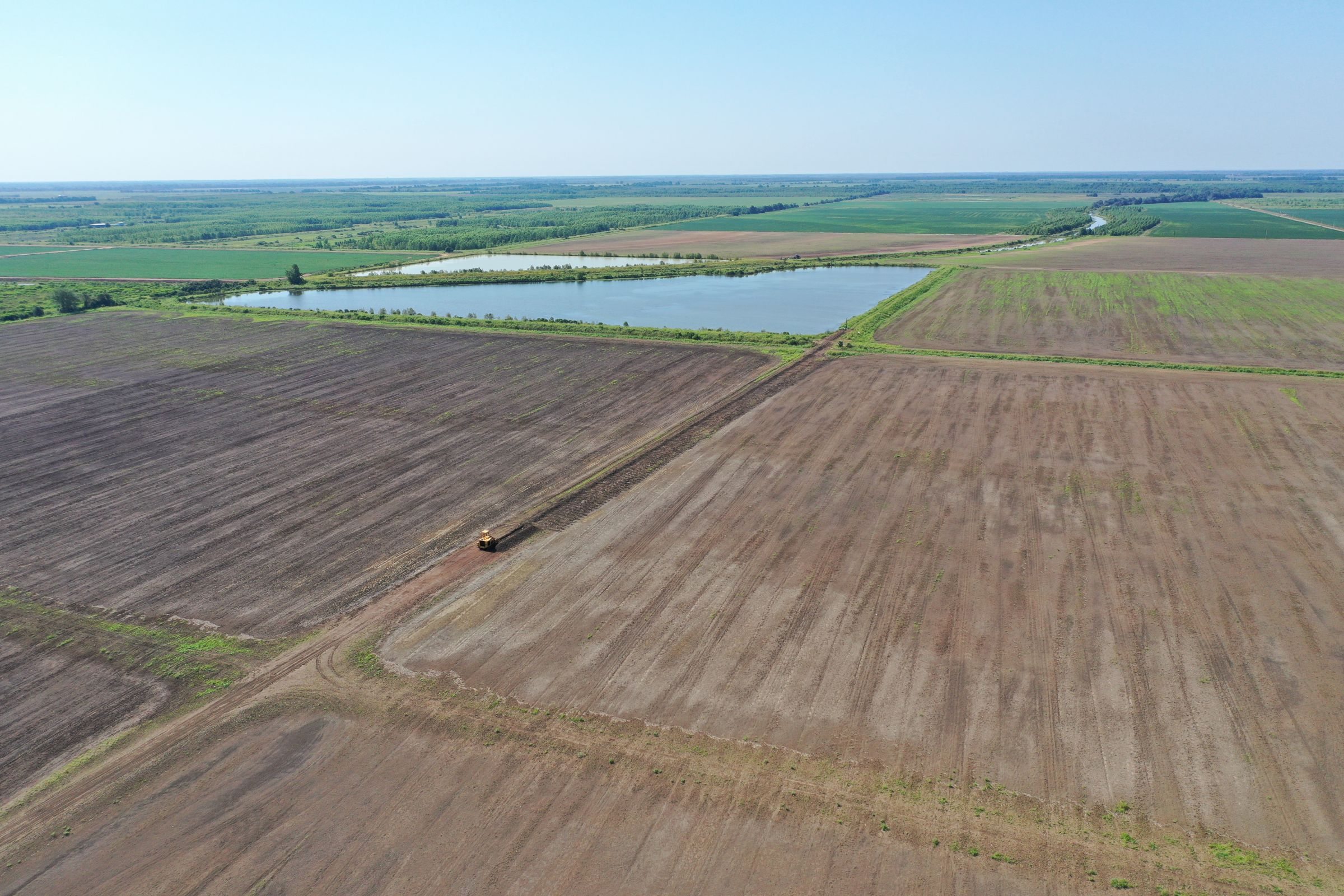 chicot-county-arkansas-1102-acres-listing-number-15259-3-2020-11-16-213034.JPG