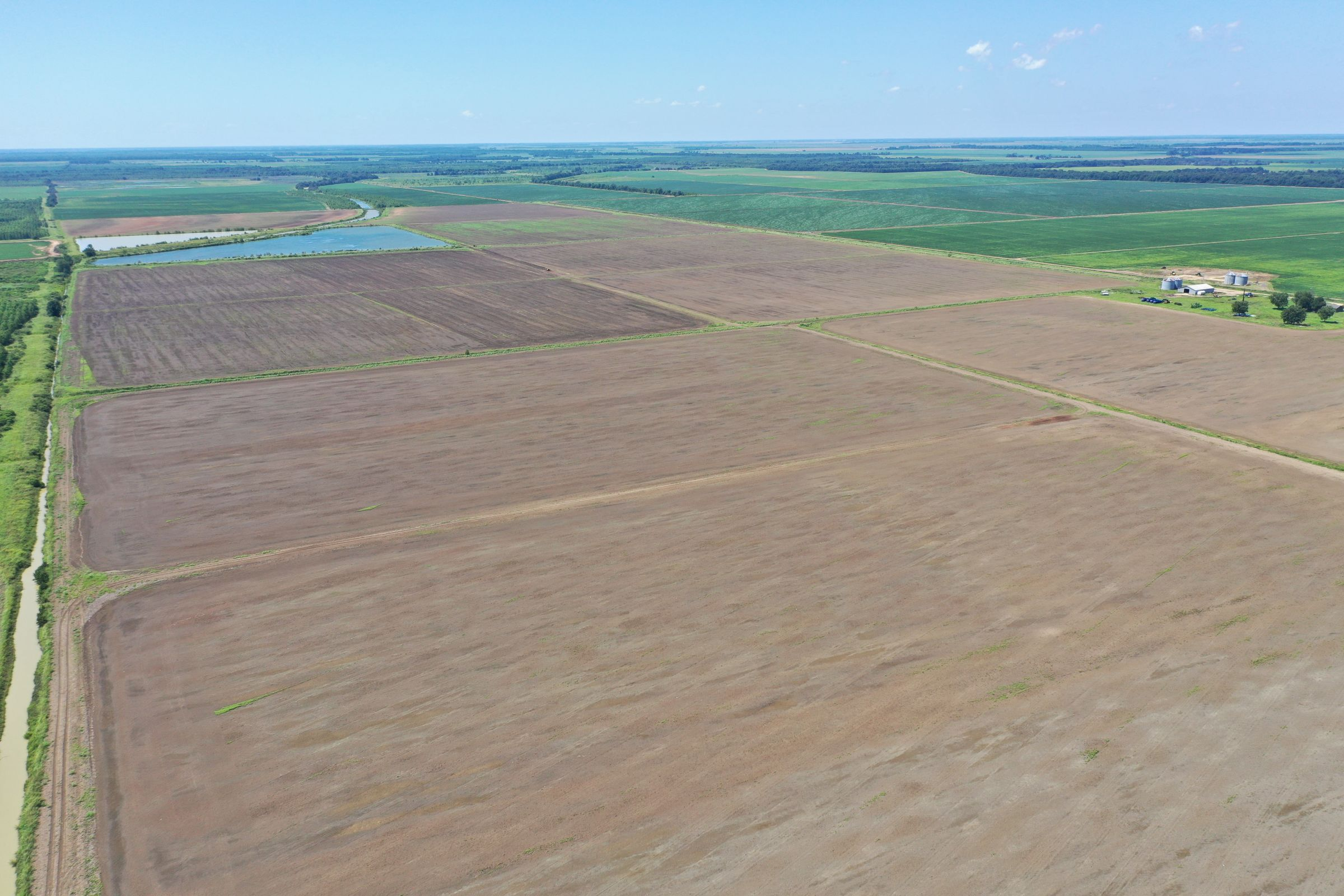 chicot-county-arkansas-1102-acres-listing-number-15259-4-2020-11-16-213036.JPG