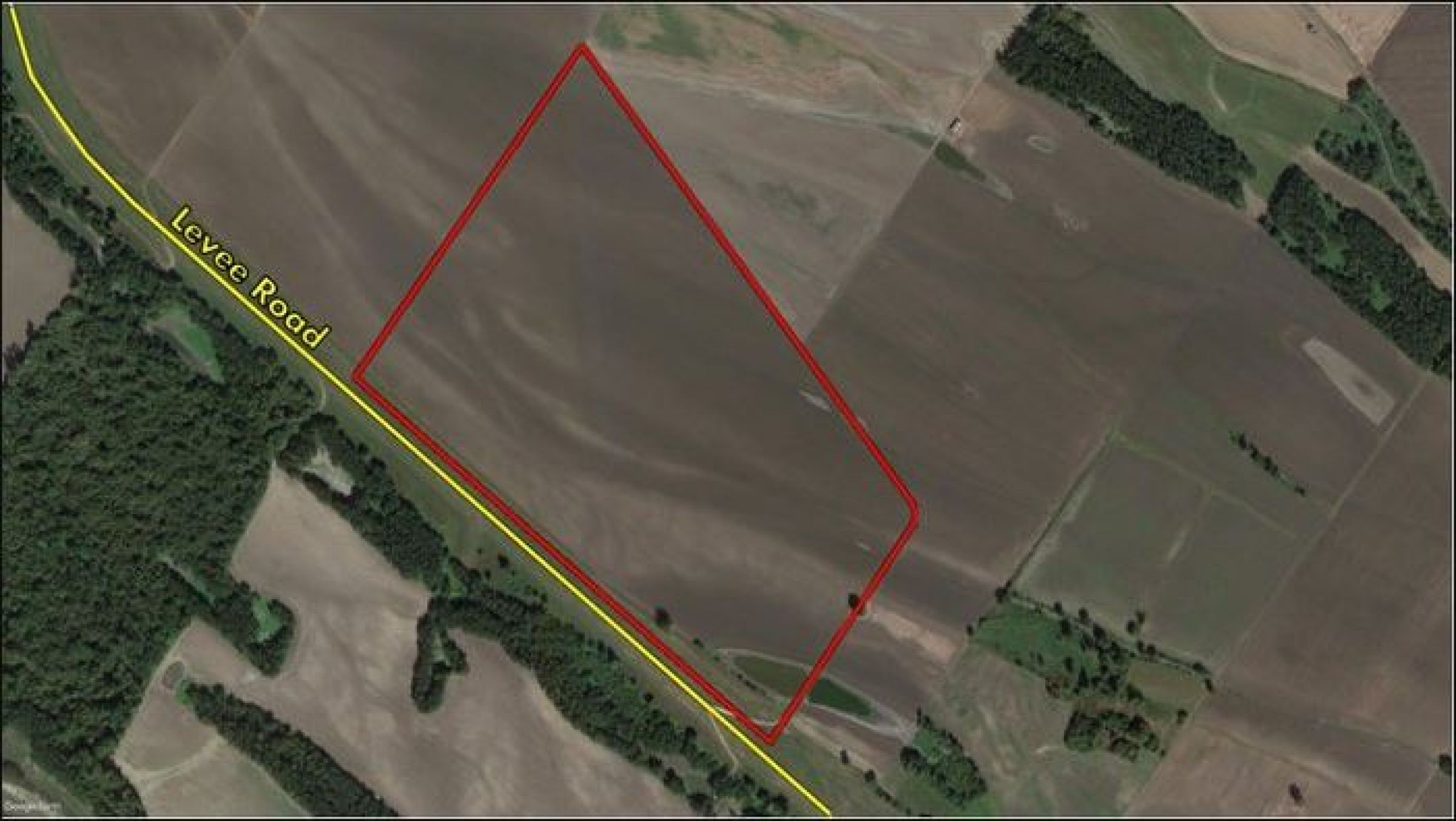land-monroe-county-illinois-111-acres-listing-number-15264-0-2020-11-20-155152.JPG
