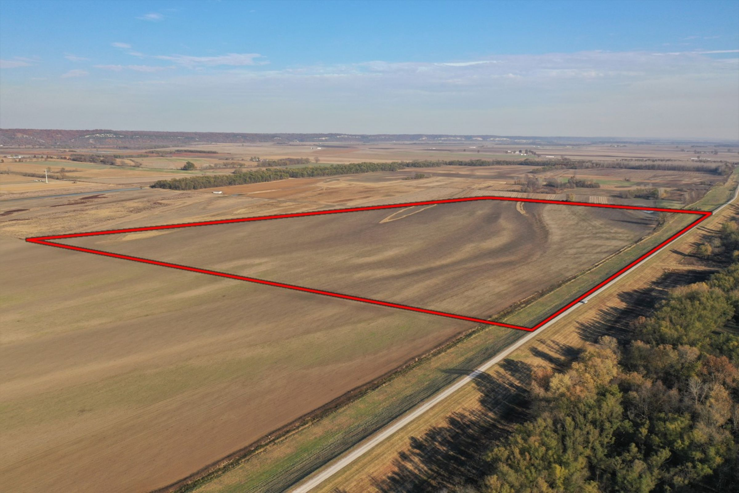 land-monroe-county-illinois-111-acres-listing-number-15264-0-2020-11-20-192333.jpg