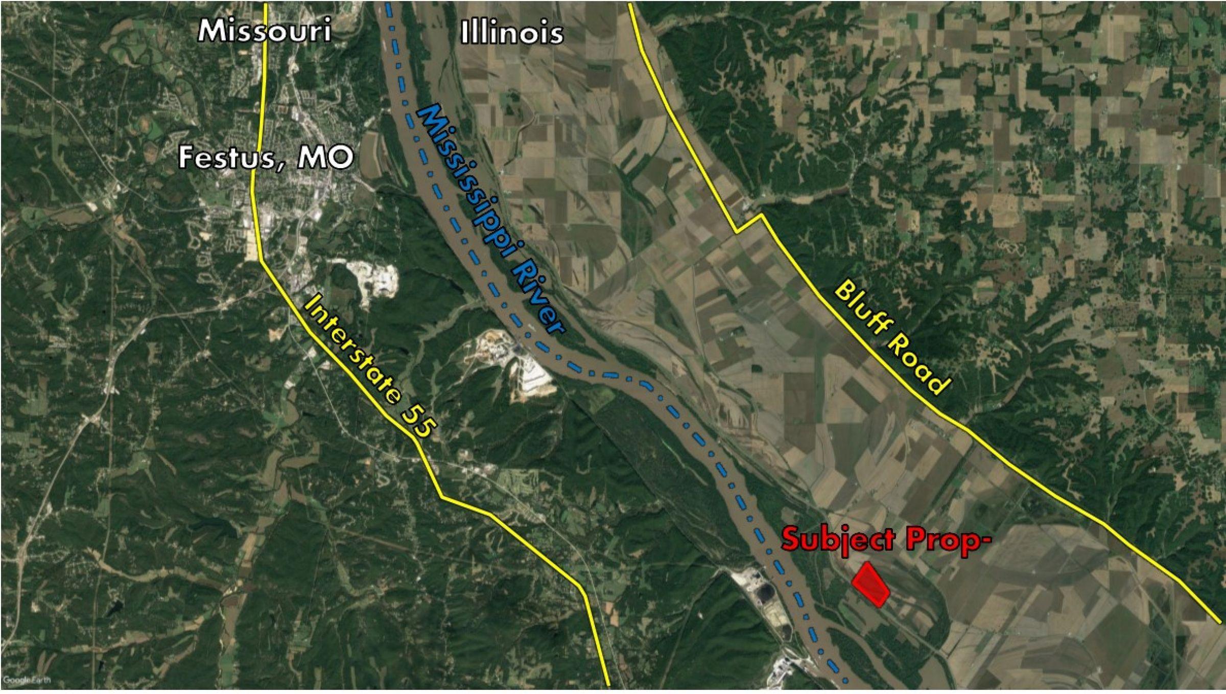 land-monroe-county-illinois-111-acres-listing-number-15264-1-2020-11-20-154945.jpg