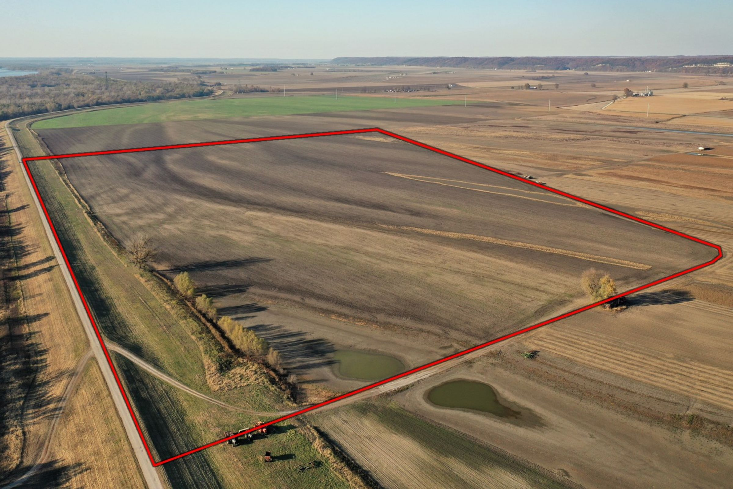 land-monroe-county-illinois-111-acres-listing-number-15264-2-2020-11-20-192334.jpg