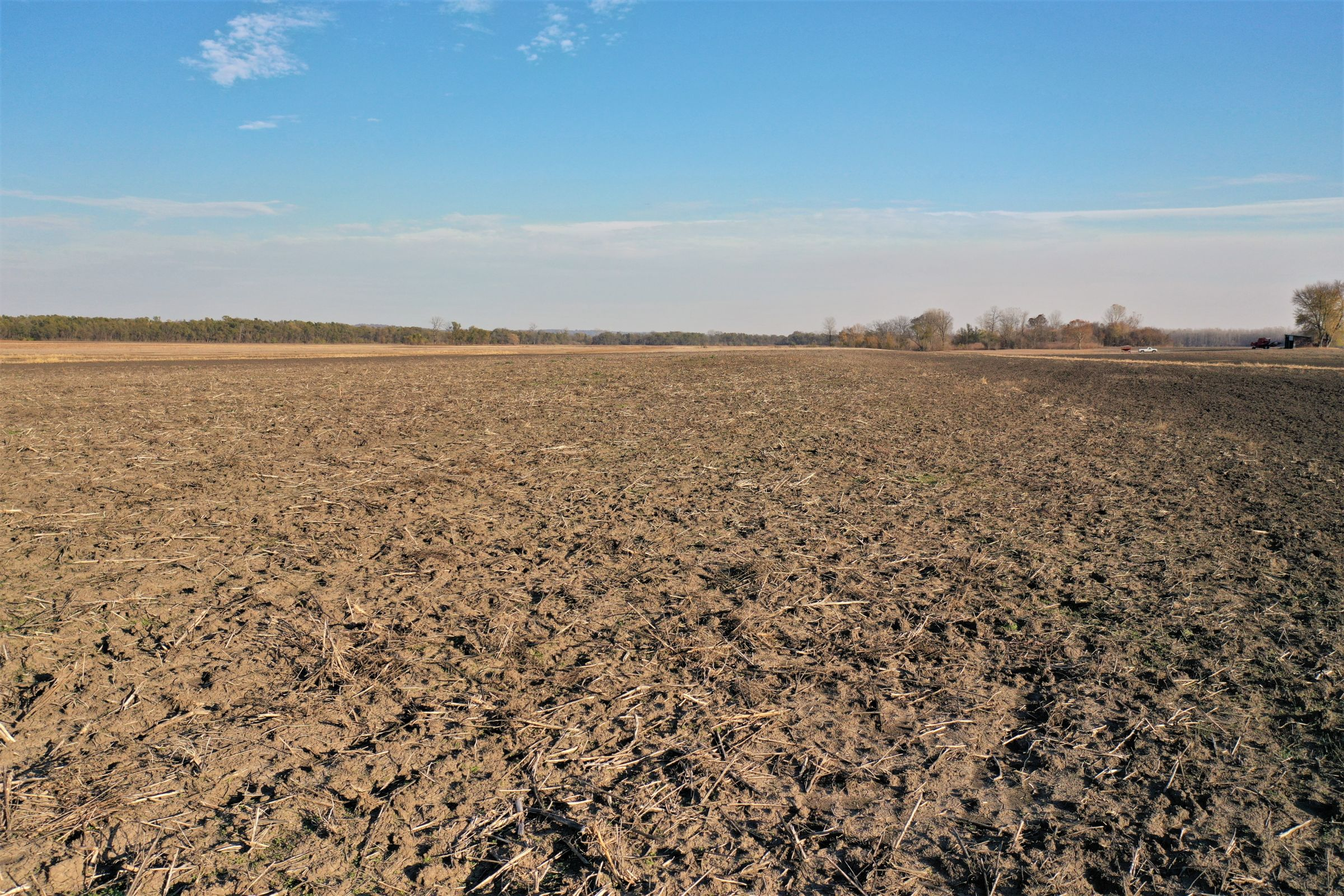 land-monroe-county-illinois-111-acres-listing-number-15264-2-2020-11-20-192521.jpg