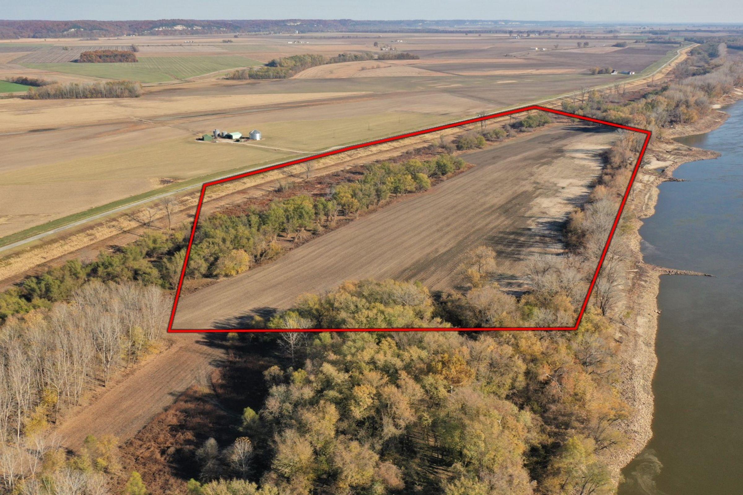 land-monroe-county-illinois-62-acres-listing-number-15265-2-2020-11-20-193128.jpg