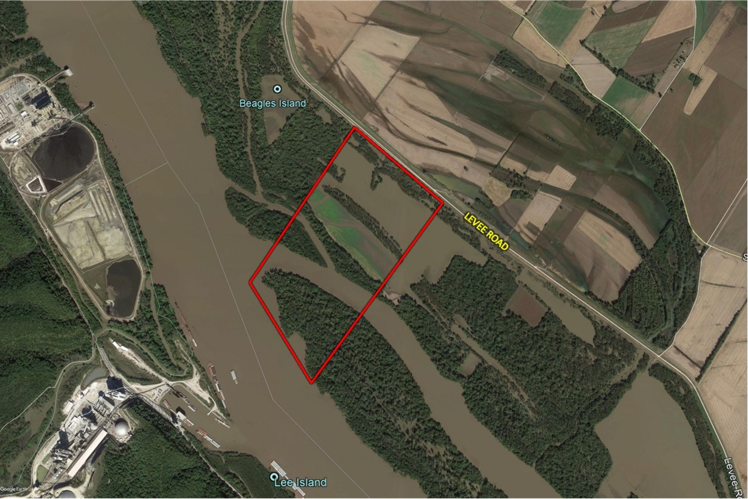 land-monroe-county-illinois-289-acres-listing-number-15266-0-2020-11-20-204315.jpg