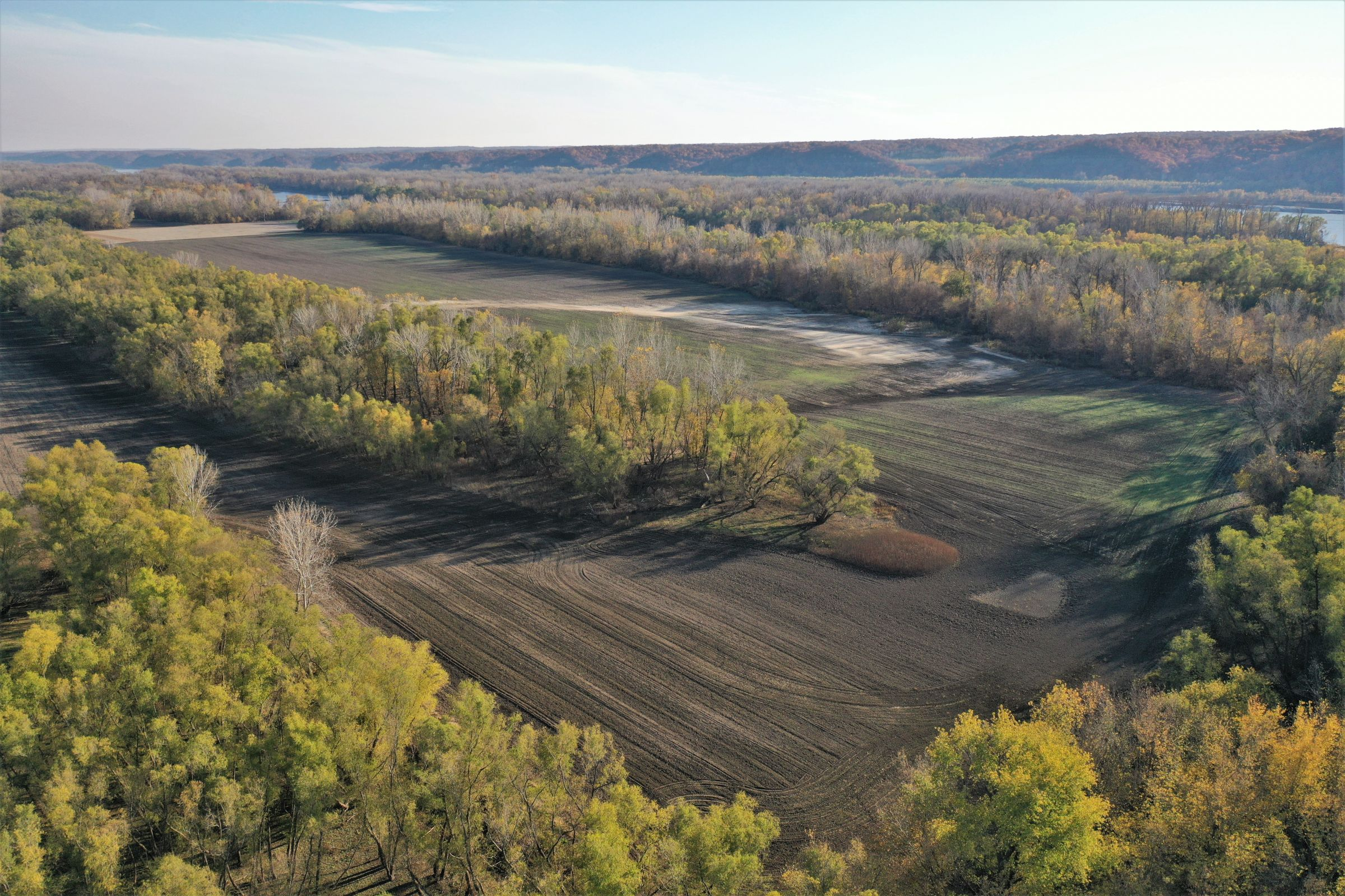 land-monroe-county-illinois-289-acres-listing-number-15266-0-2020-11-20-210636.jpg