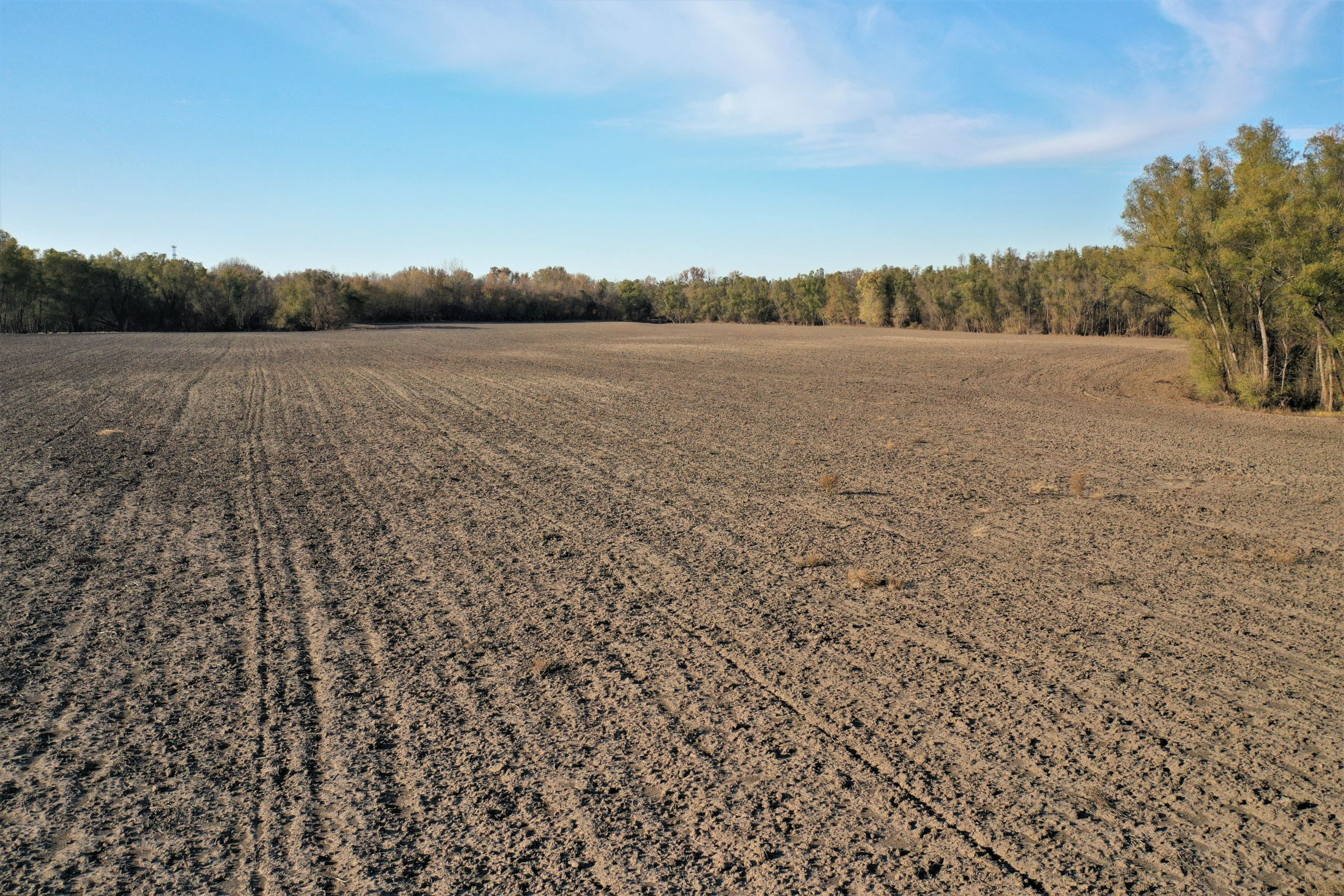 land-monroe-county-illinois-289-acres-listing-number-15266-1-2020-11-20-210638.jpg