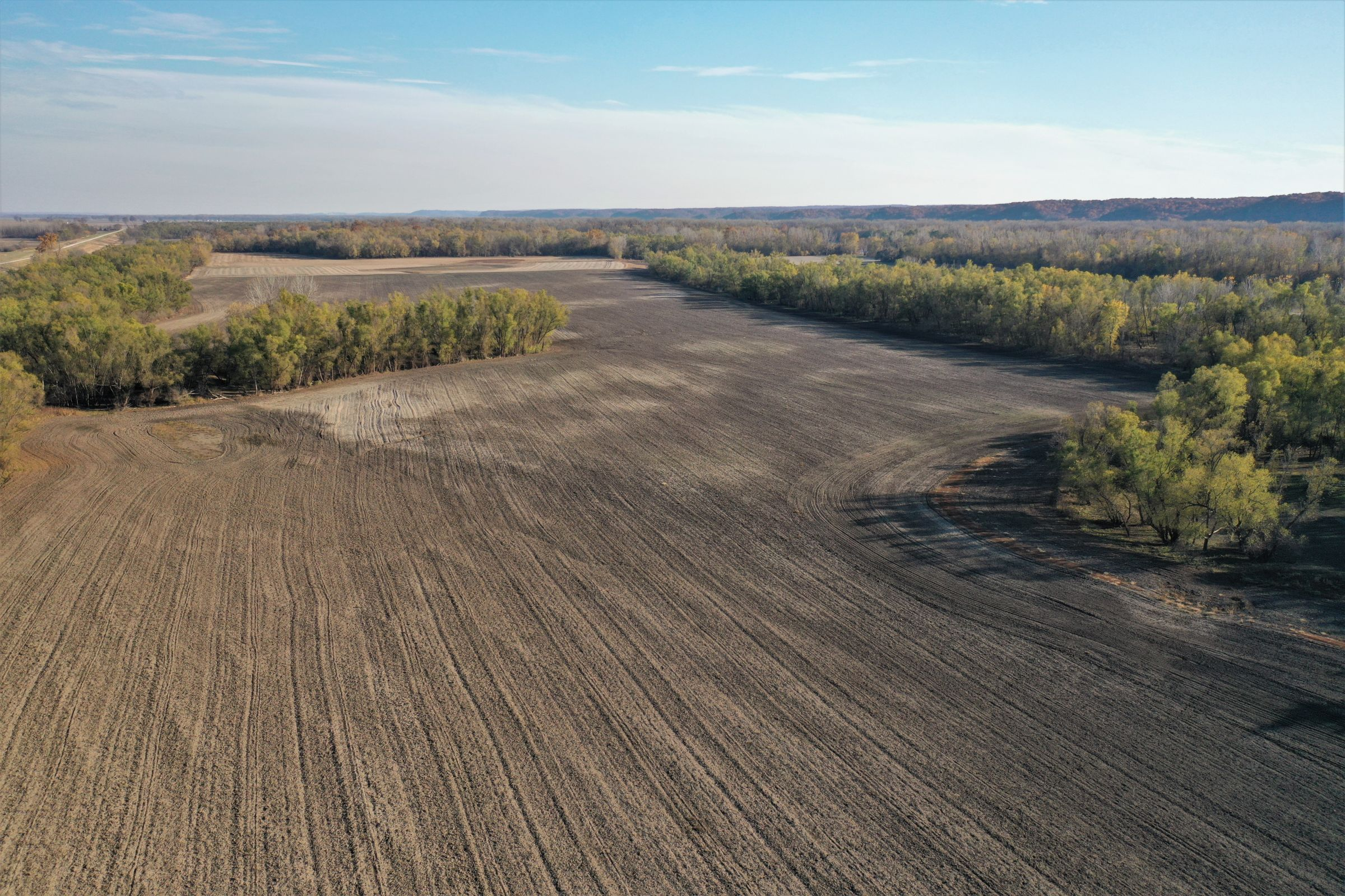 land-monroe-county-illinois-289-acres-listing-number-15266-2-2020-11-20-210641.jpg