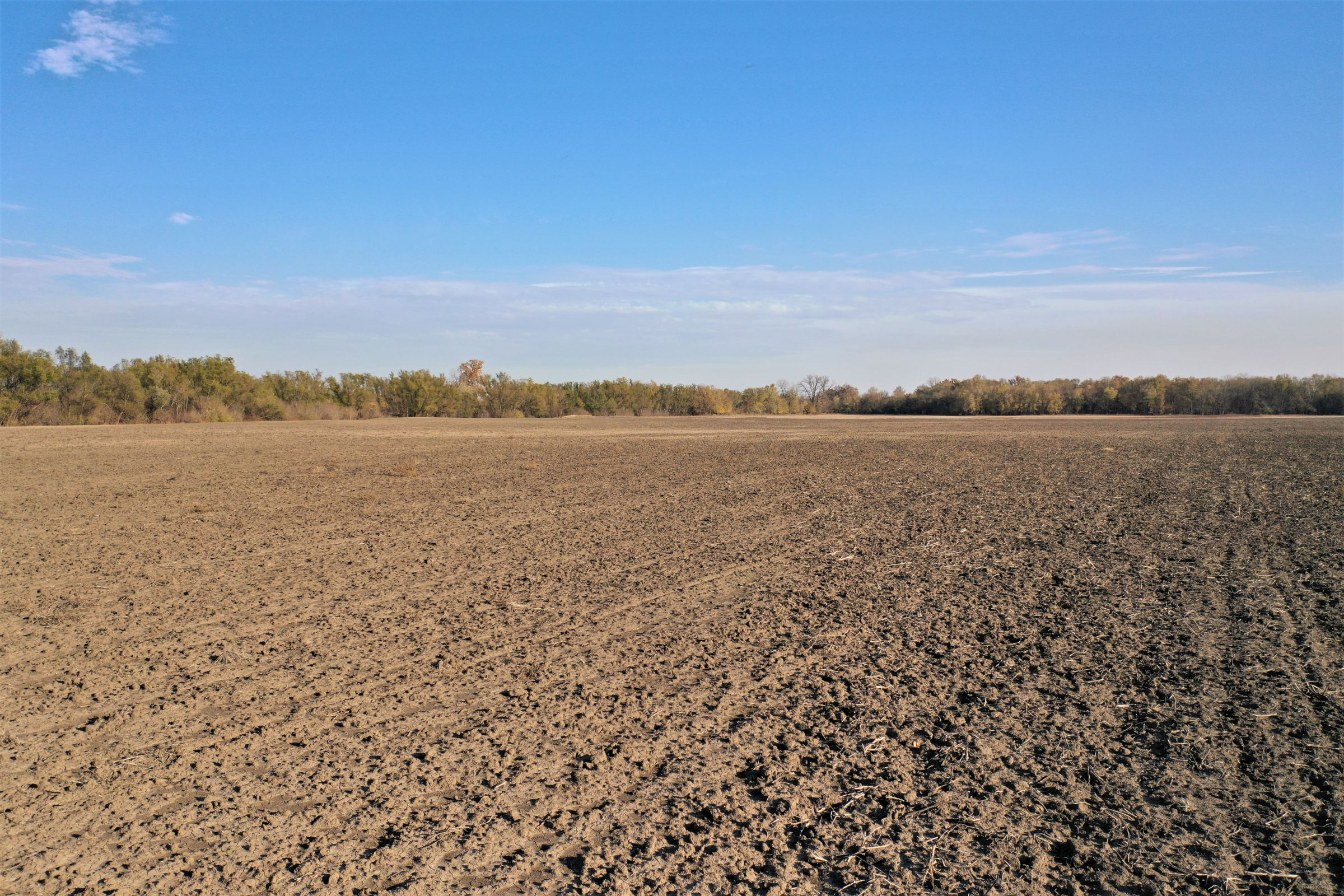 land-monroe-county-illinois-289-acres-listing-number-15266-3-2020-11-20-210643.jpg