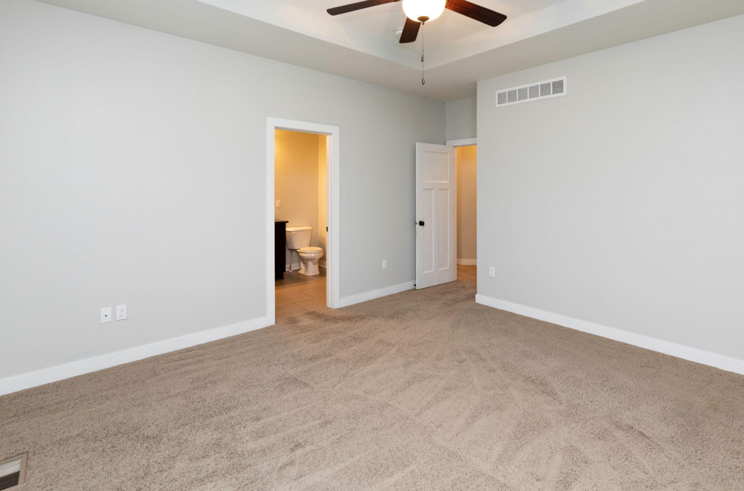 residential-polk-county-iowa-0-acres-listing-number-15273-0-2020-12-07-222420.jpg